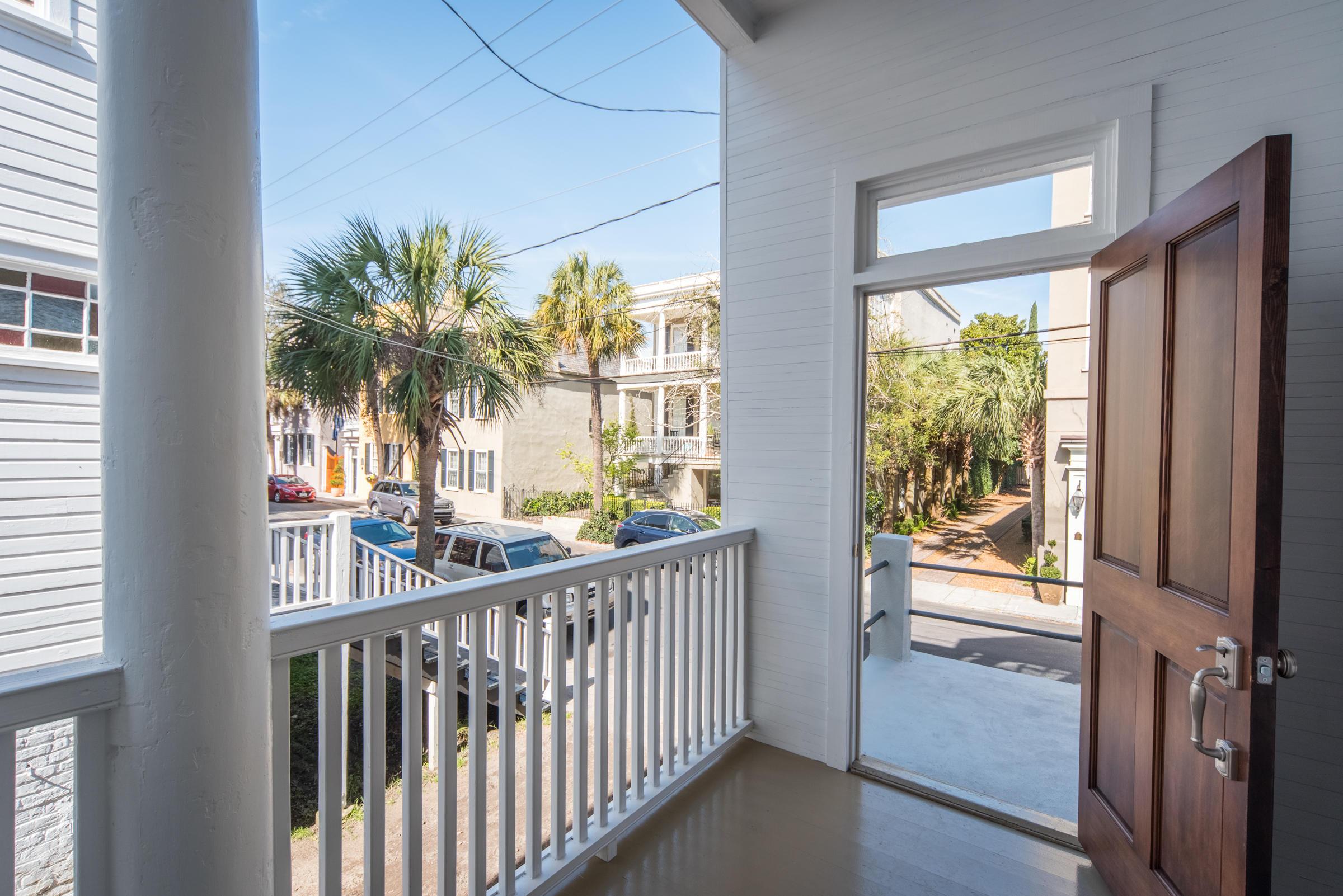 Homes For Sale - 29 Society, Charleston, SC - 7