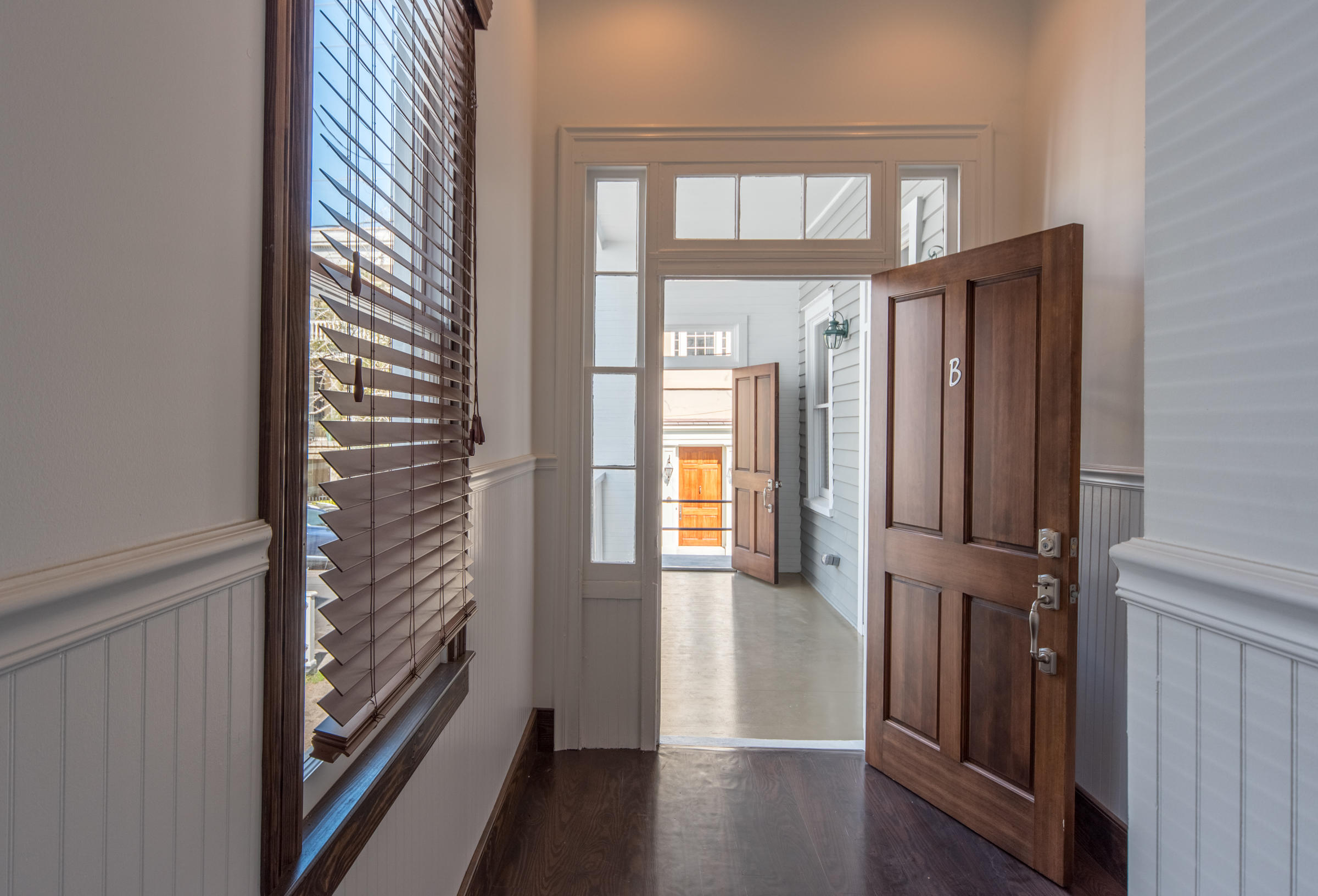 Homes For Sale - 29 Society, Charleston, SC - 8