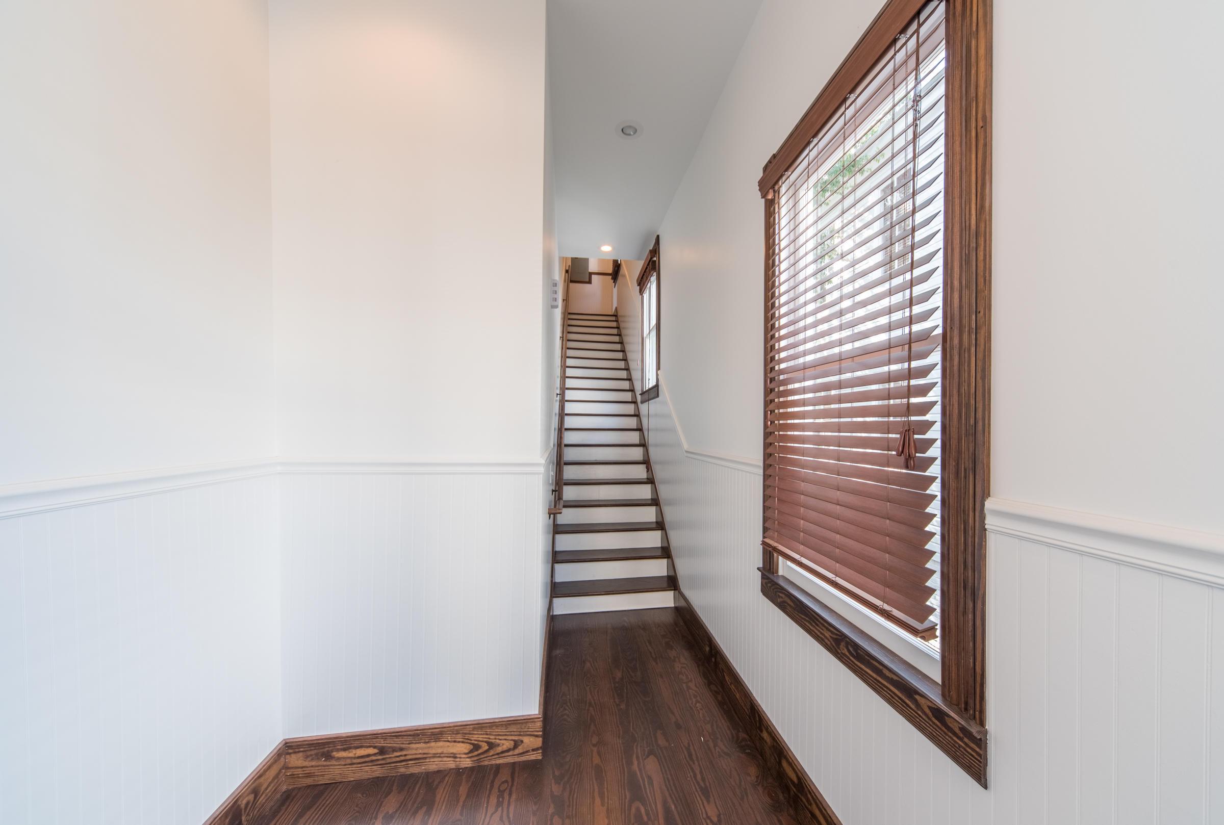 Homes For Sale - 29 Society, Charleston, SC - 9