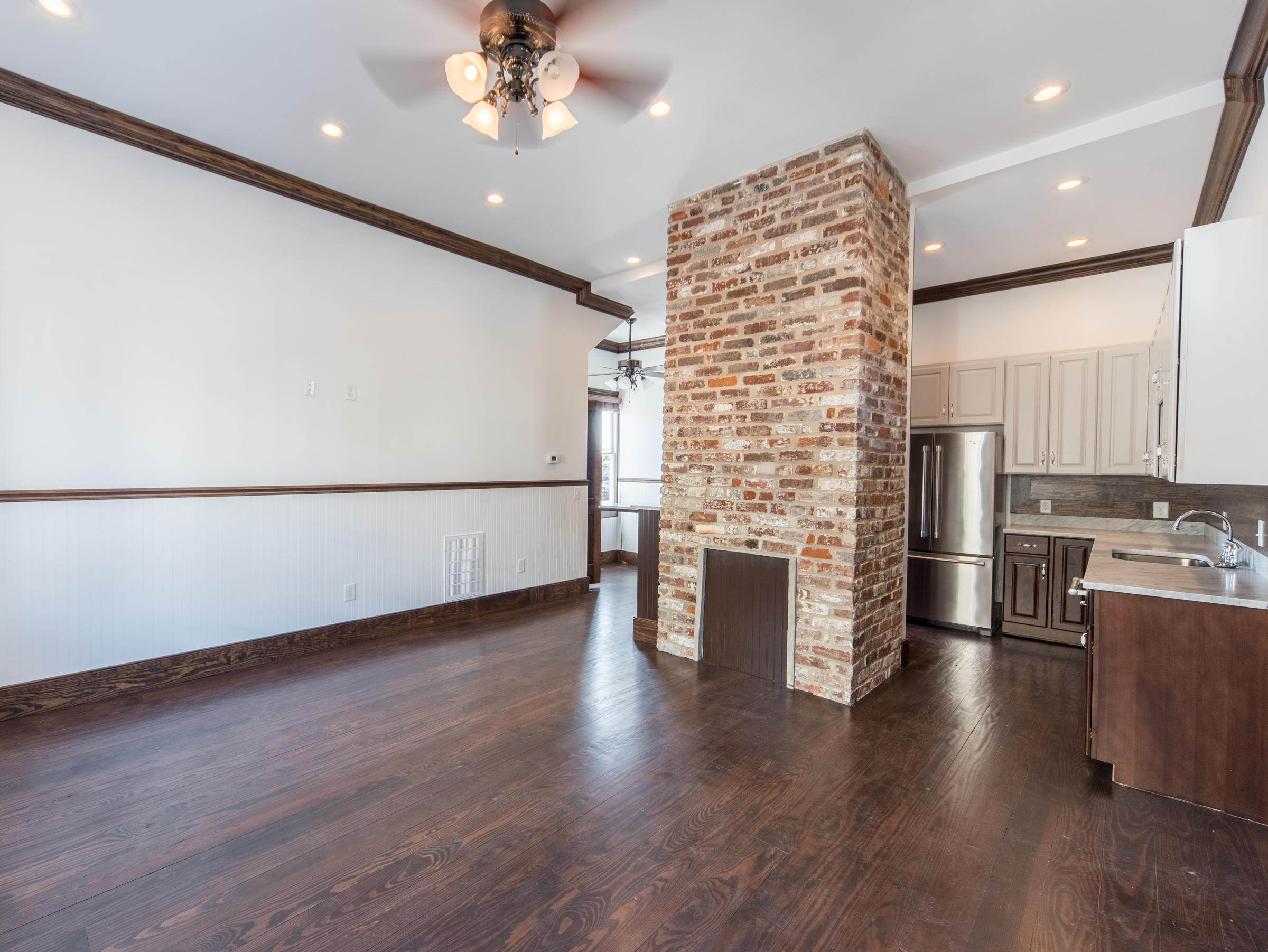 Homes For Sale - 29 Society, Charleston, SC - 11