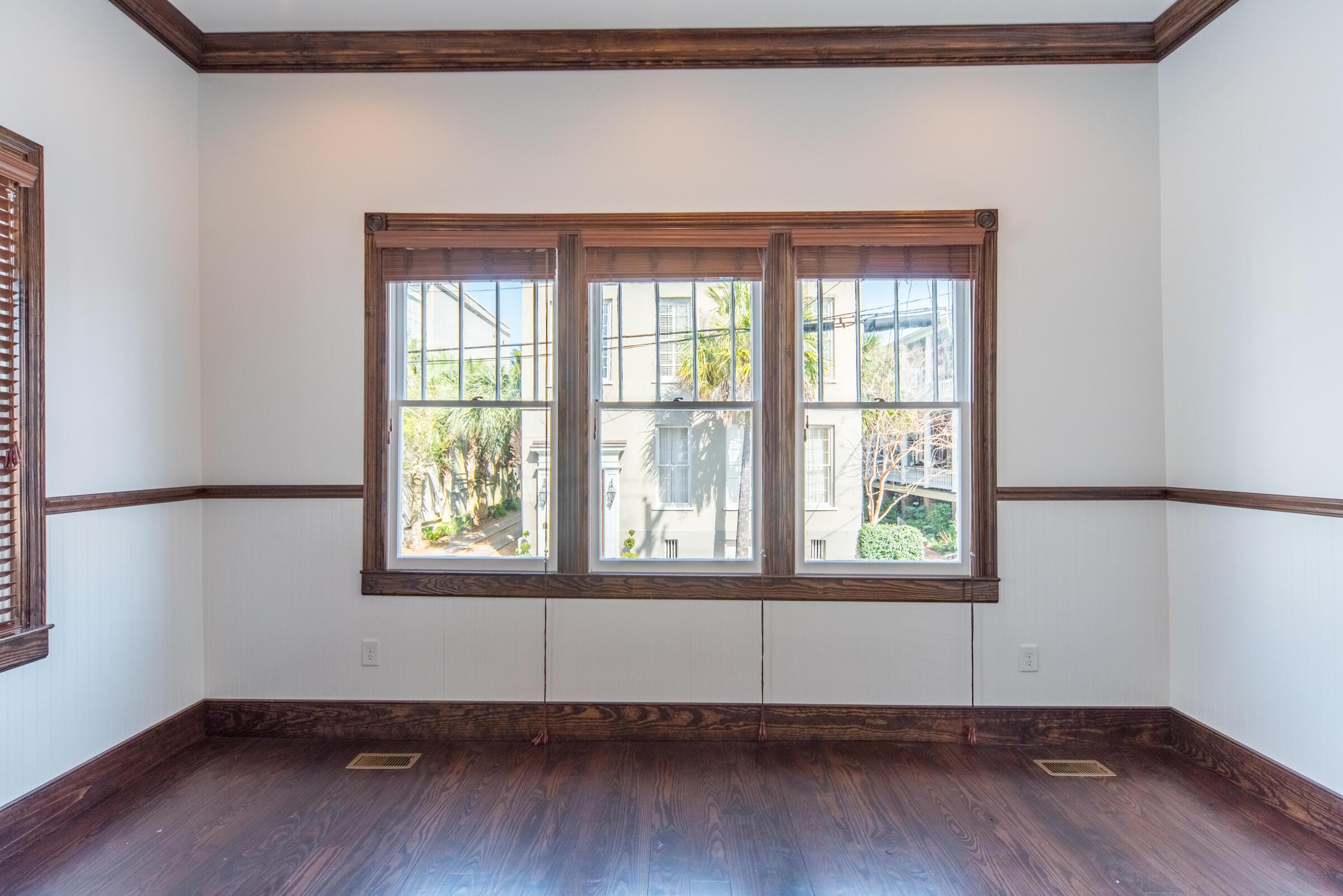 Homes For Sale - 29 Society, Charleston, SC - 20