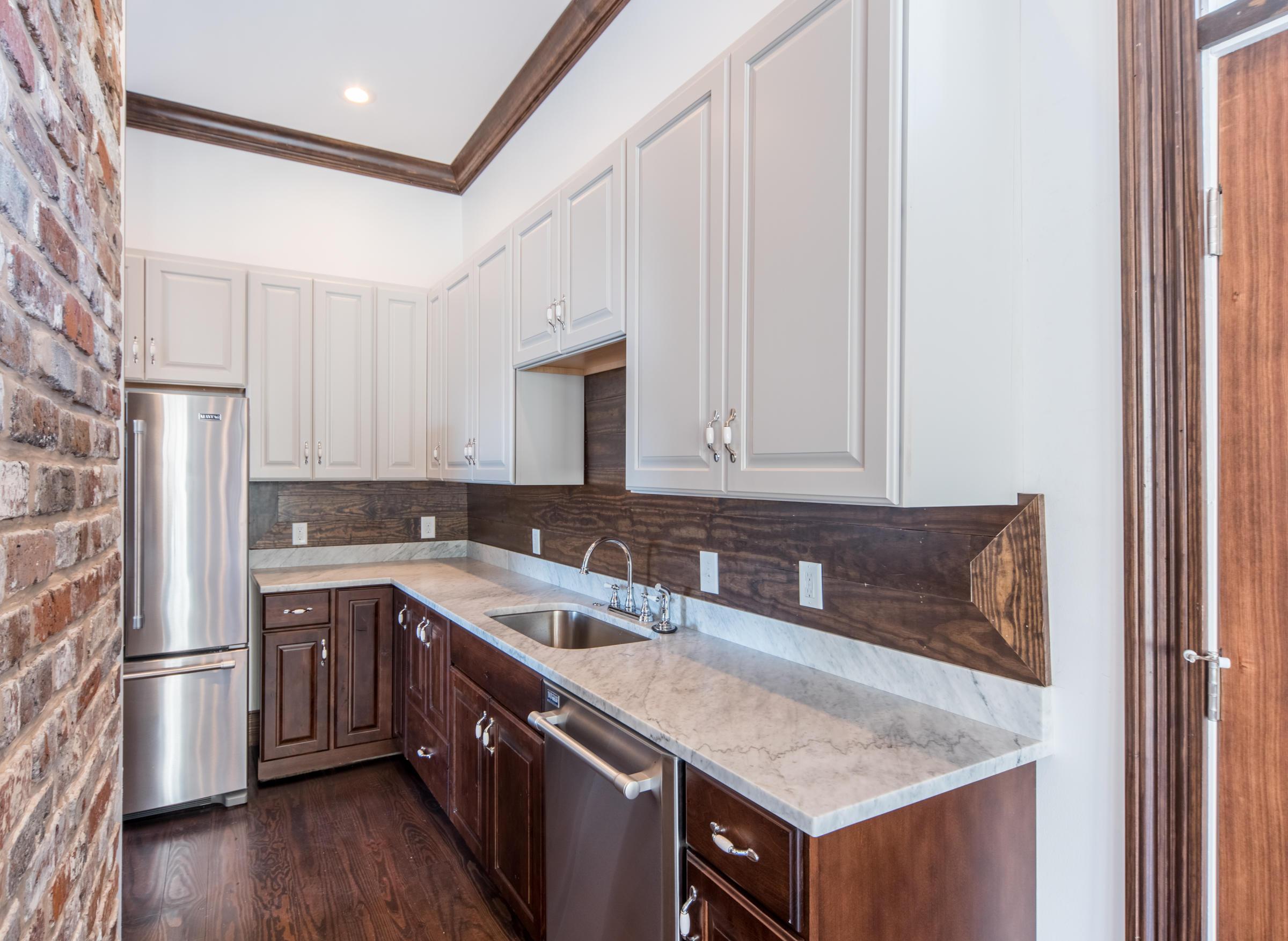 Homes For Sale - 29 Society, Charleston, SC - 0