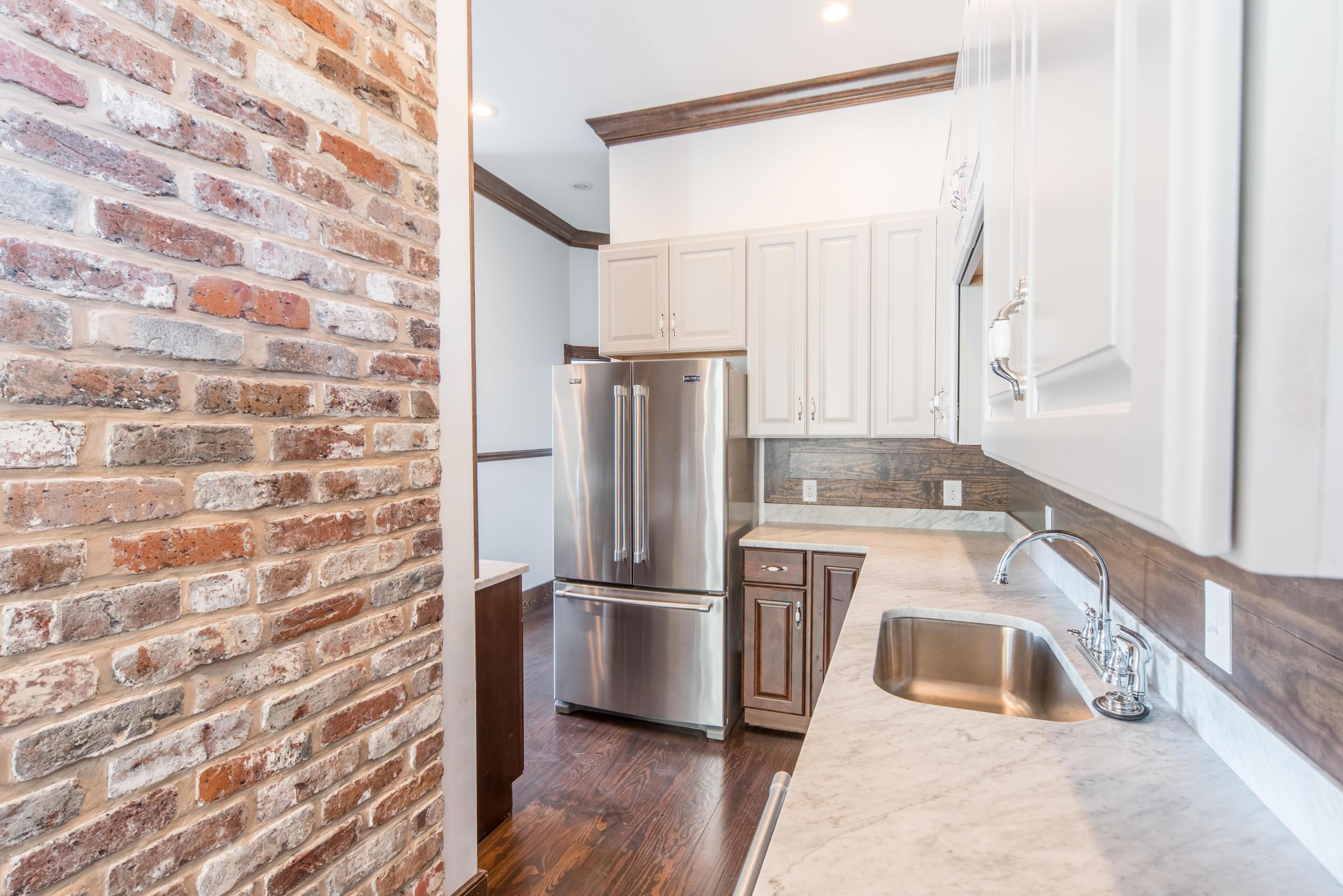 Homes For Sale - 29 Society, Charleston, SC - 1