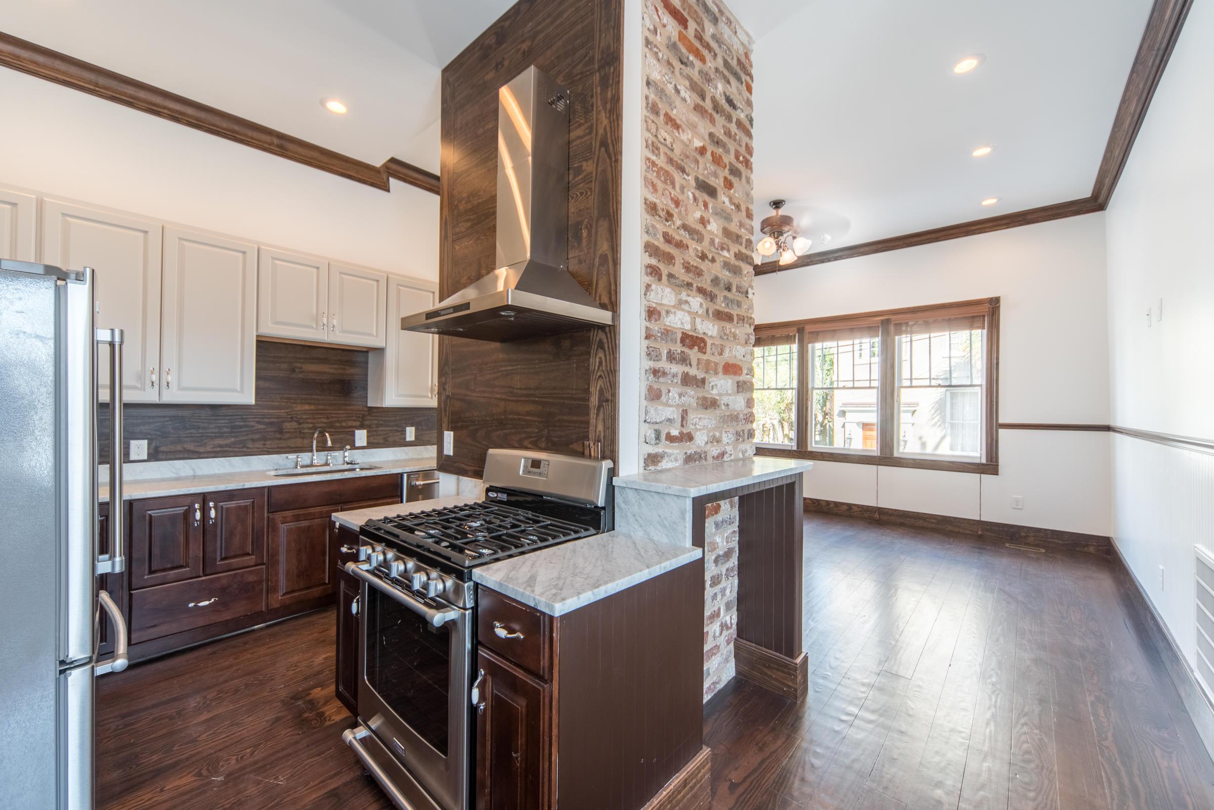 Homes For Sale - 29 Society, Charleston, SC - 2