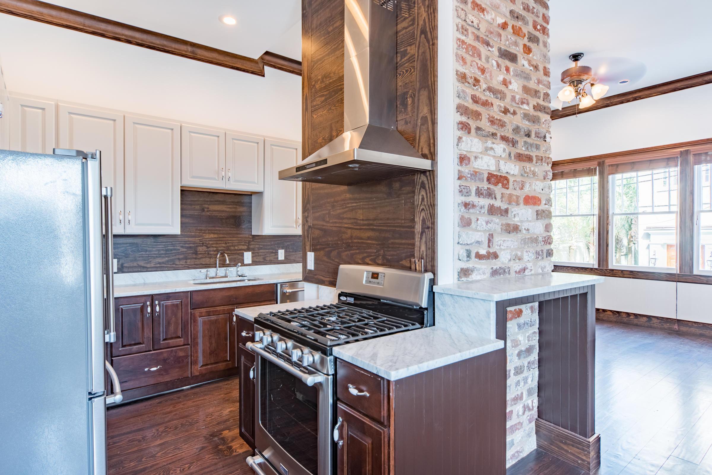 Homes For Sale - 29 Society, Charleston, SC - 3