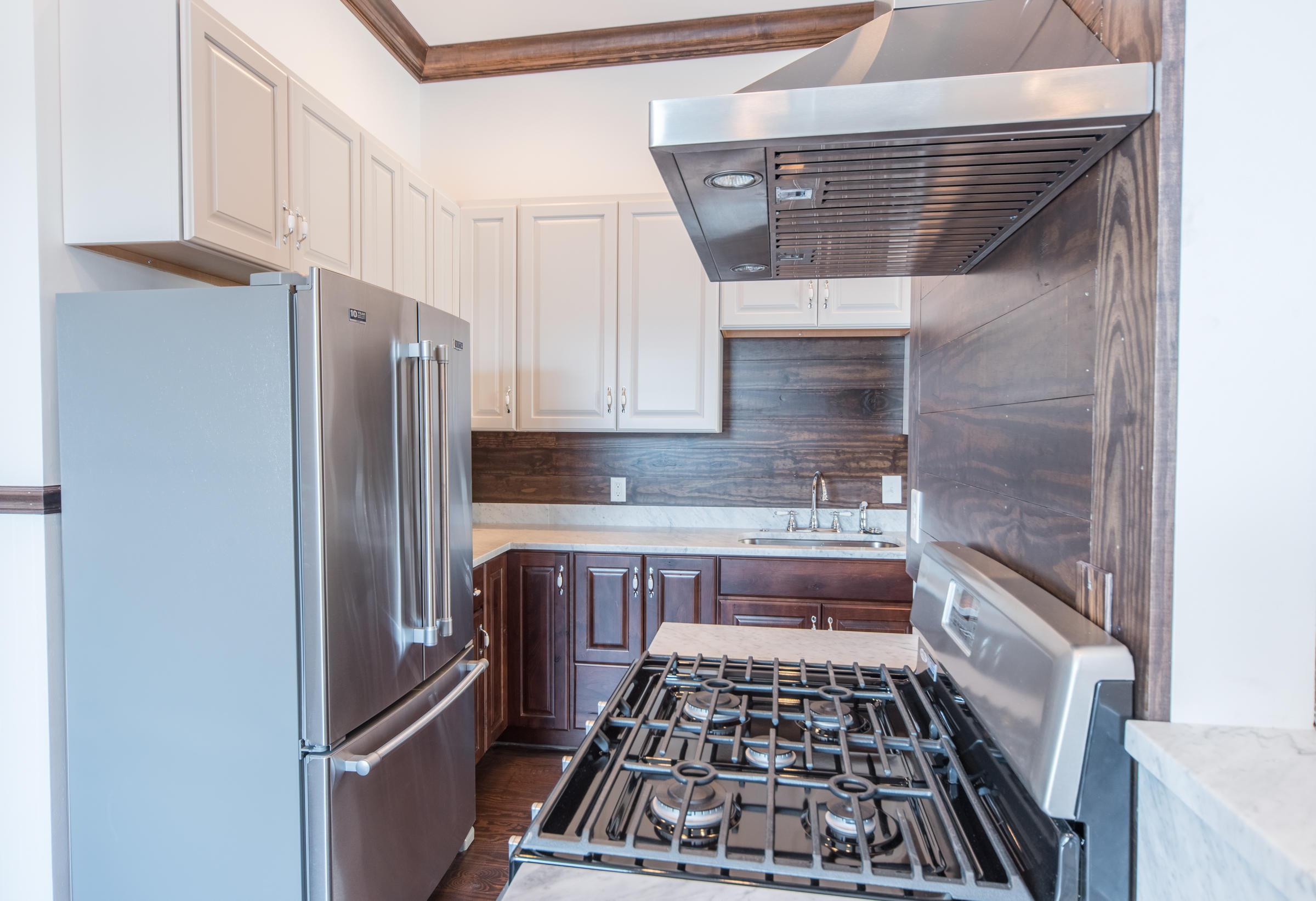 Homes For Sale - 29 Society, Charleston, SC - 4