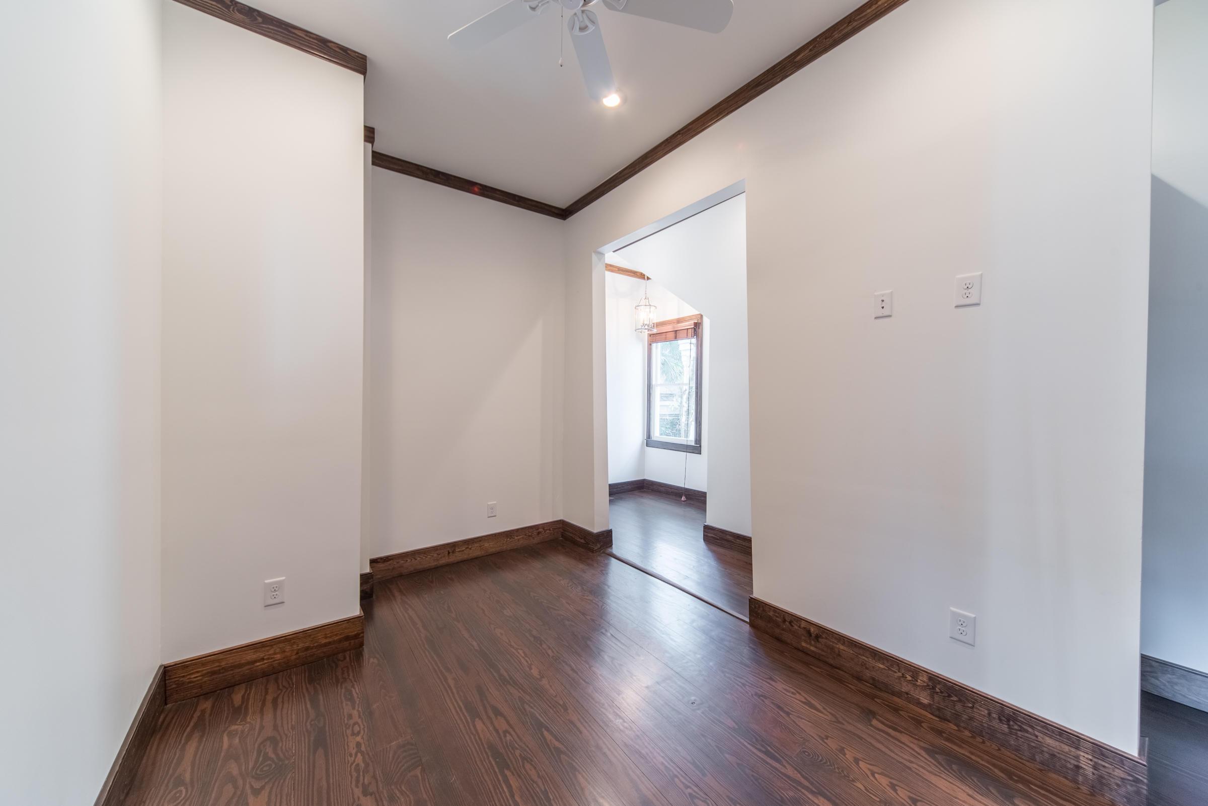 Homes For Sale - 29 Society, Charleston, SC - 53