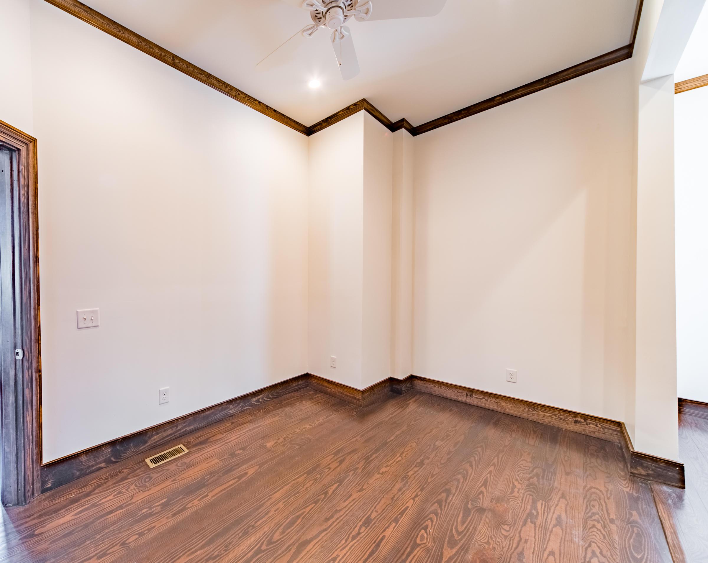 Homes For Sale - 29 Society, Charleston, SC - 52