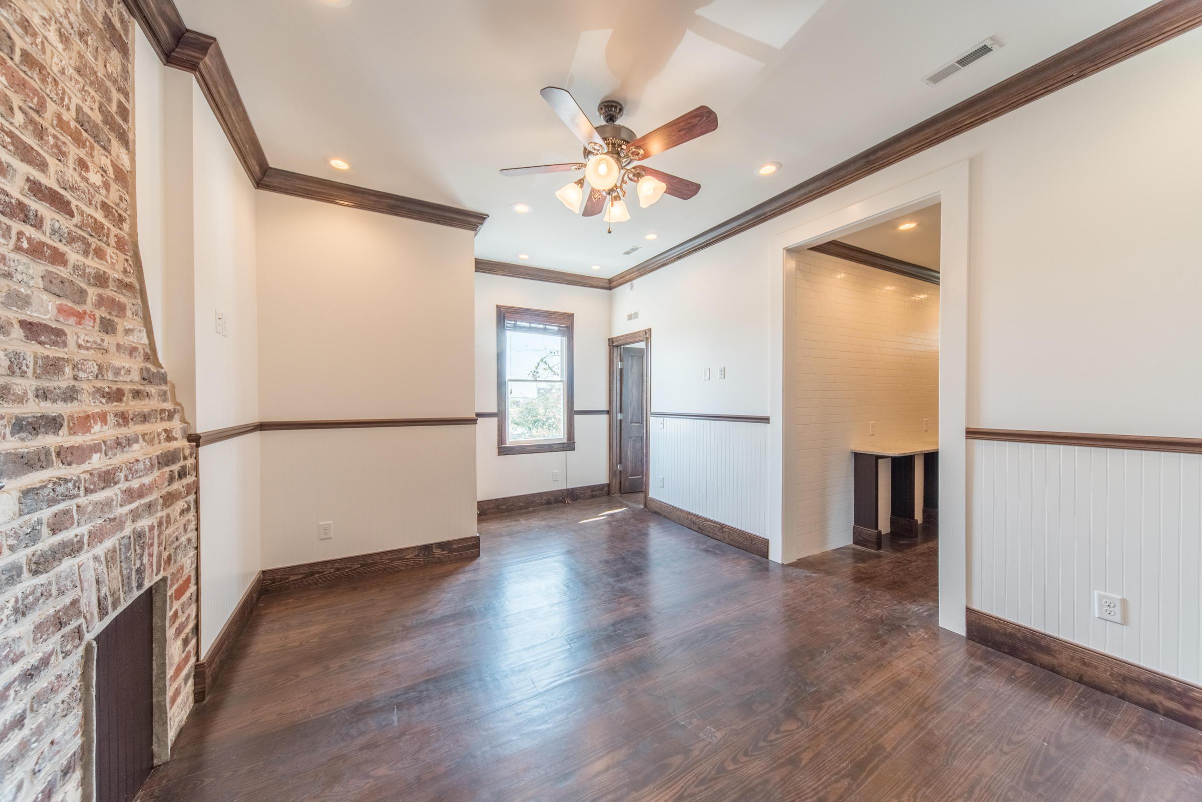 Homes For Sale - 29 Society, Charleston, SC - 26