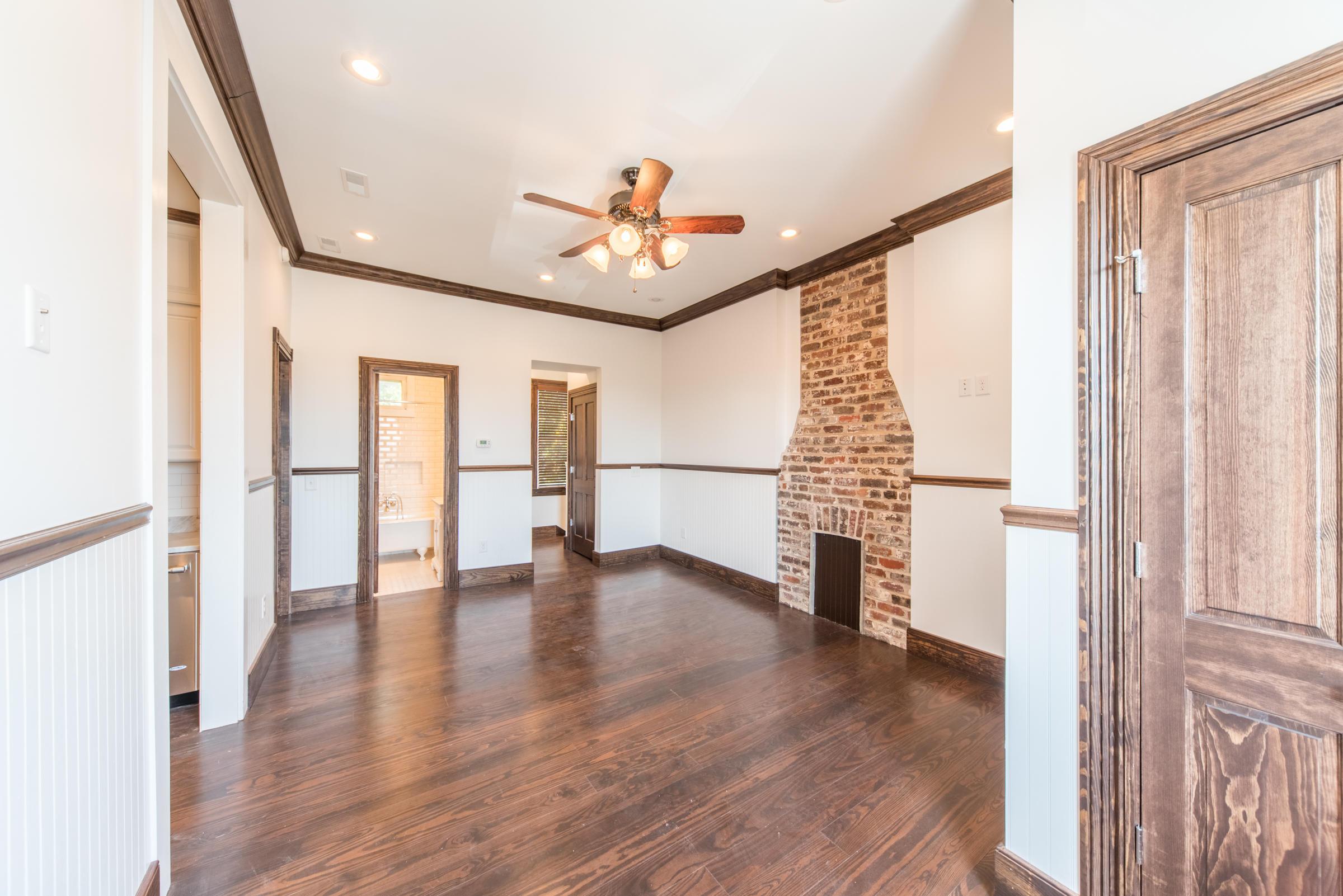 Homes For Sale - 29 Society, Charleston, SC - 27