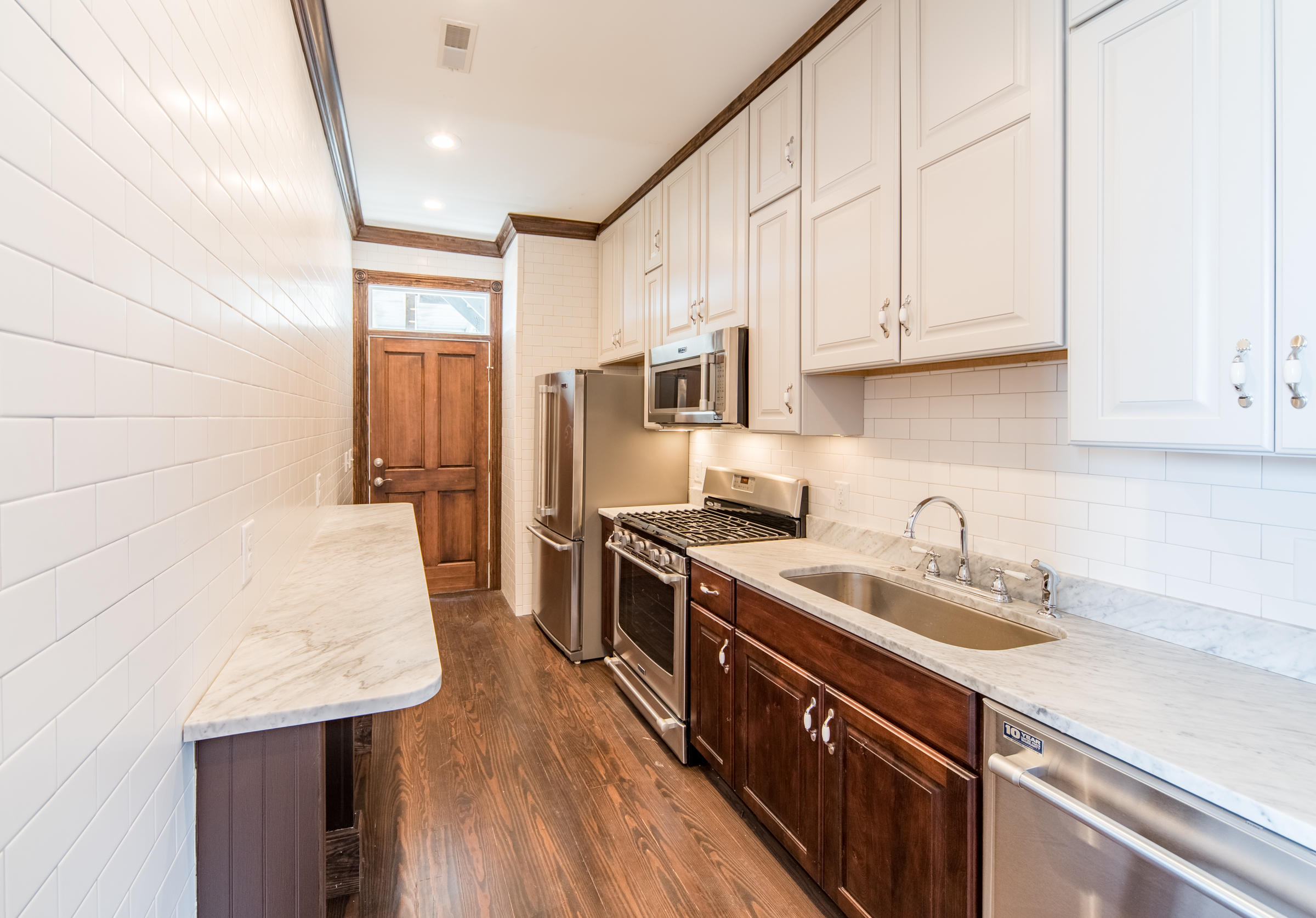 Homes For Sale - 29 Society, Charleston, SC - 23