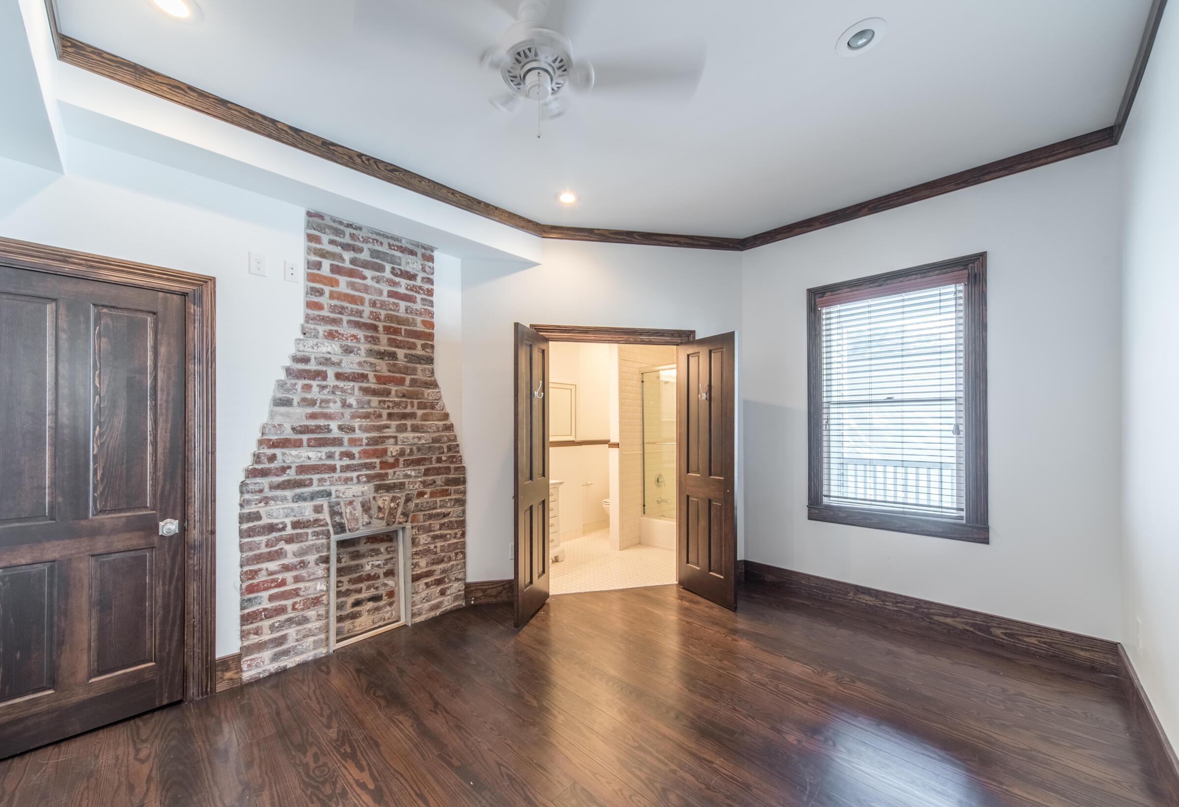 Homes For Sale - 29 Society, Charleston, SC - 12