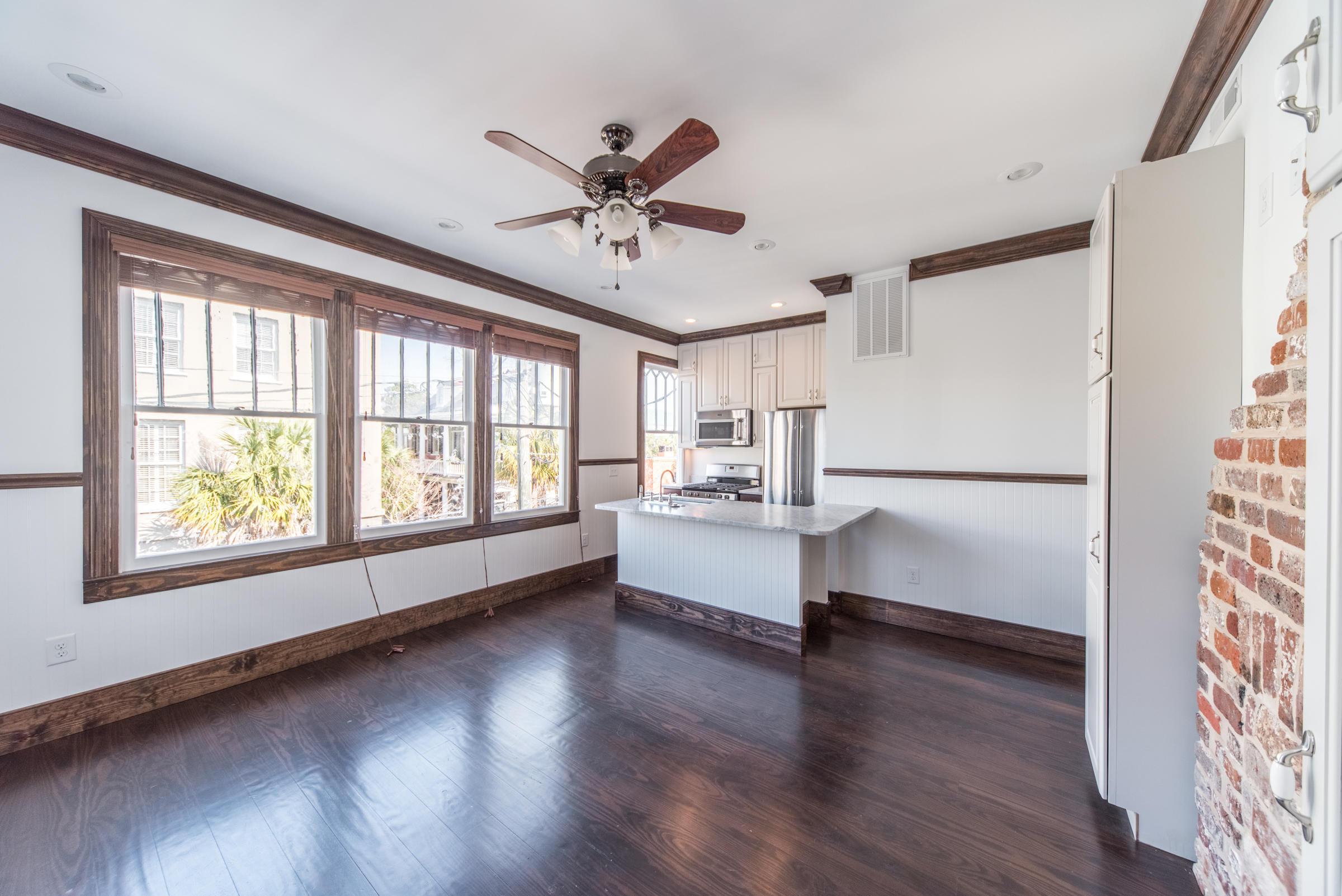 Homes For Sale - 29 Society, Charleston, SC - 45