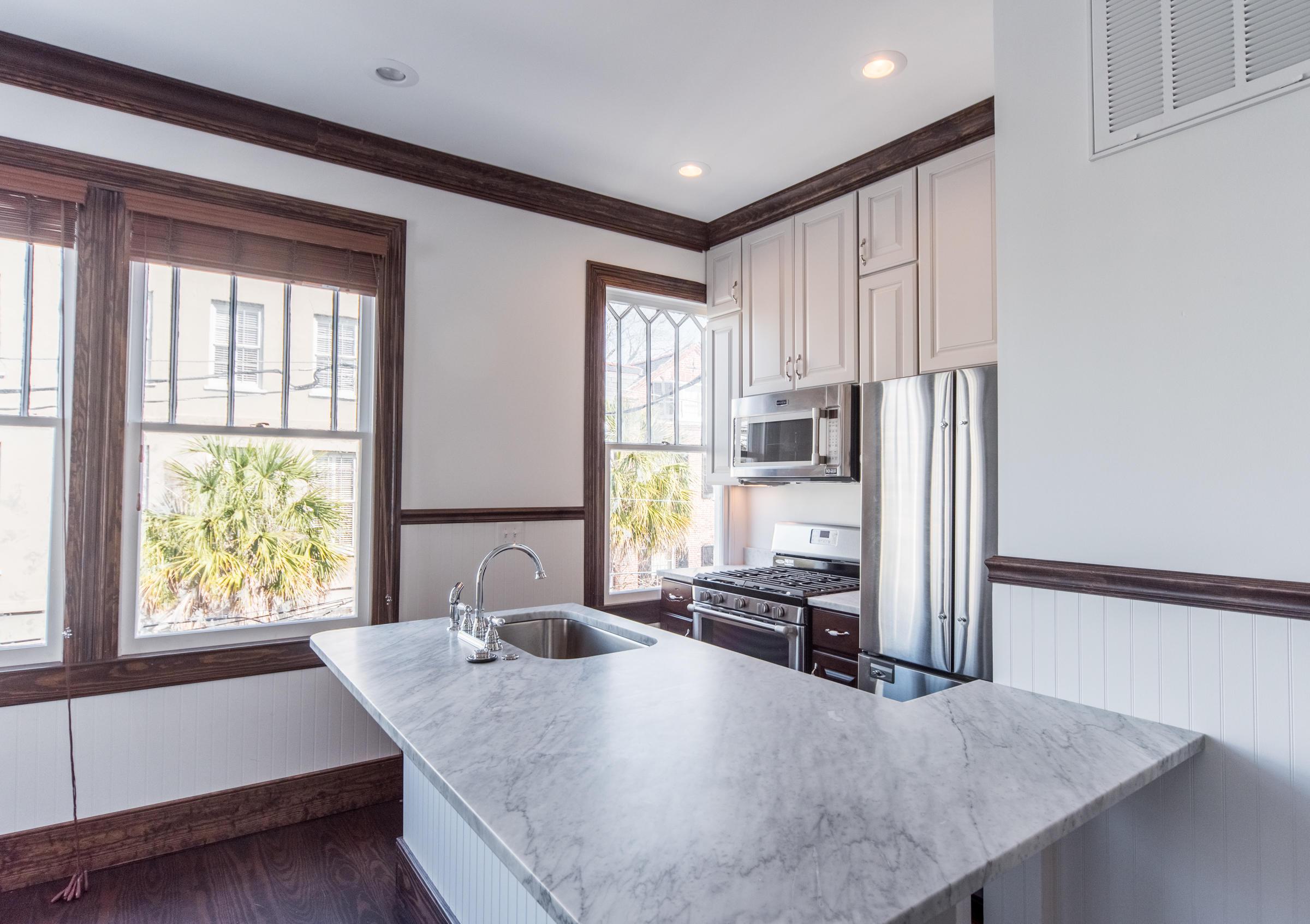 Homes For Sale - 29 Society, Charleston, SC - 44