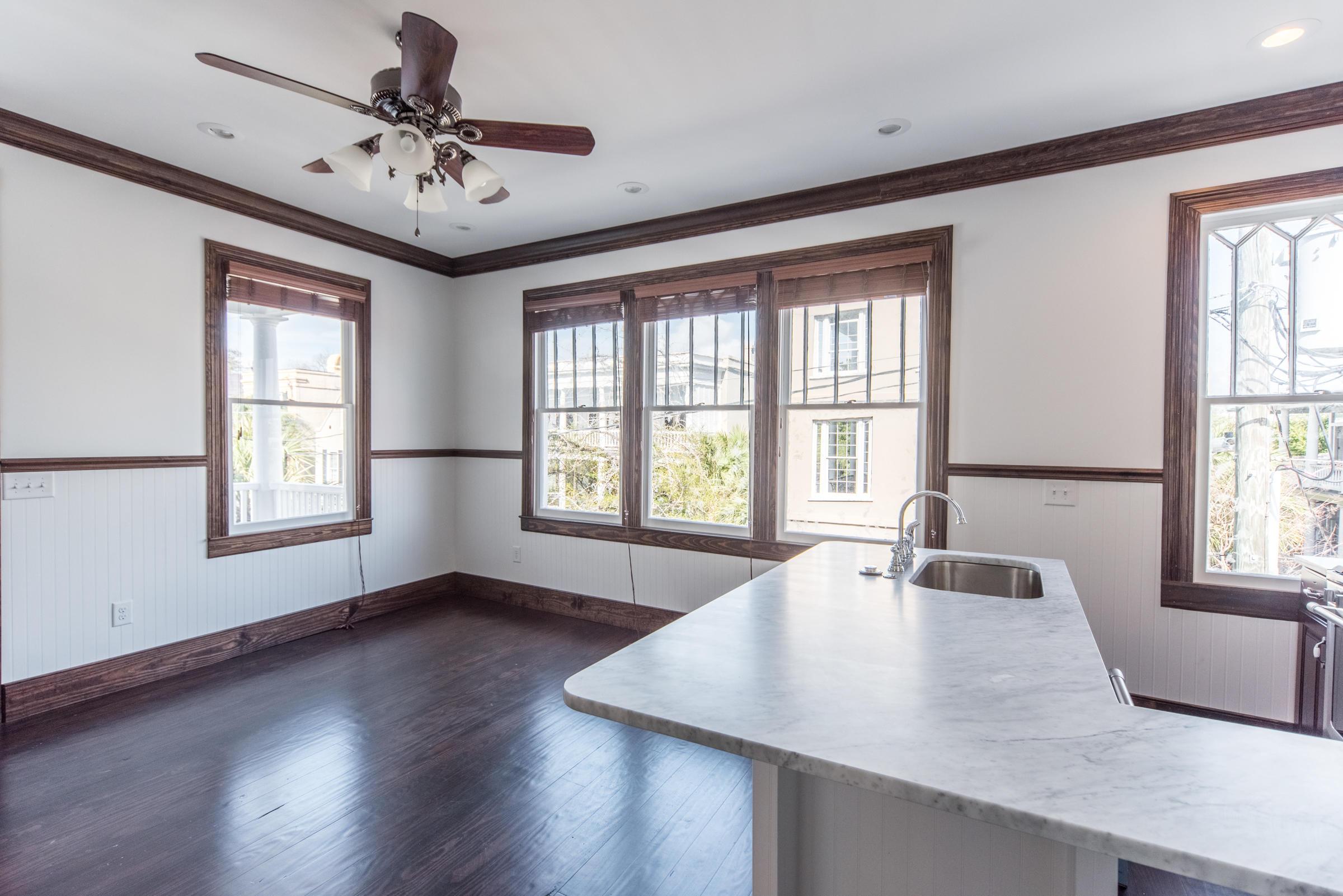 Homes For Sale - 29 Society, Charleston, SC - 43
