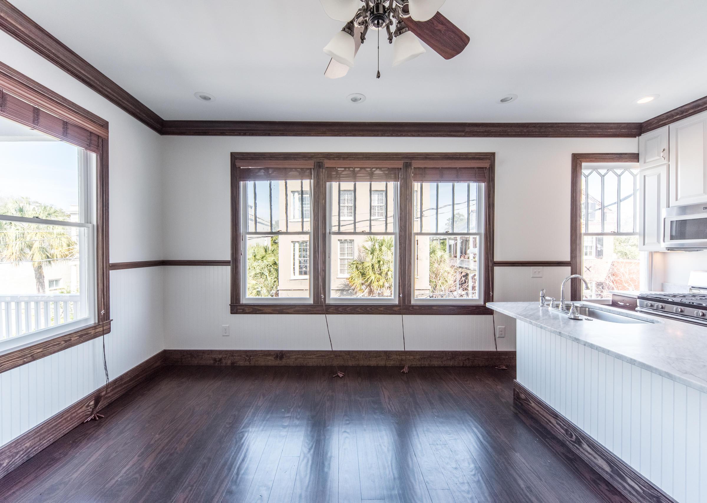 Homes For Sale - 29 Society, Charleston, SC - 42