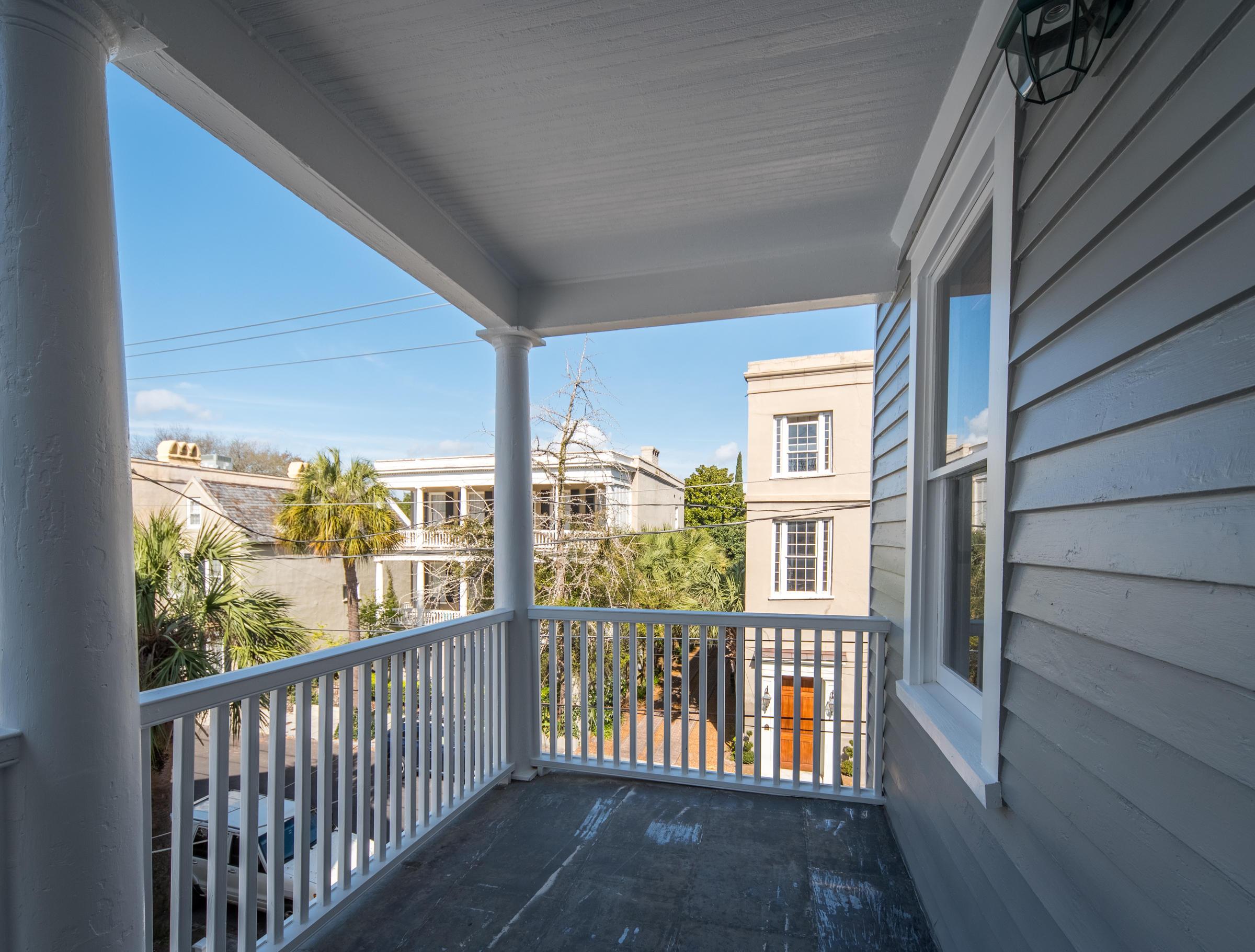 Homes For Sale - 29 Society, Charleston, SC - 41