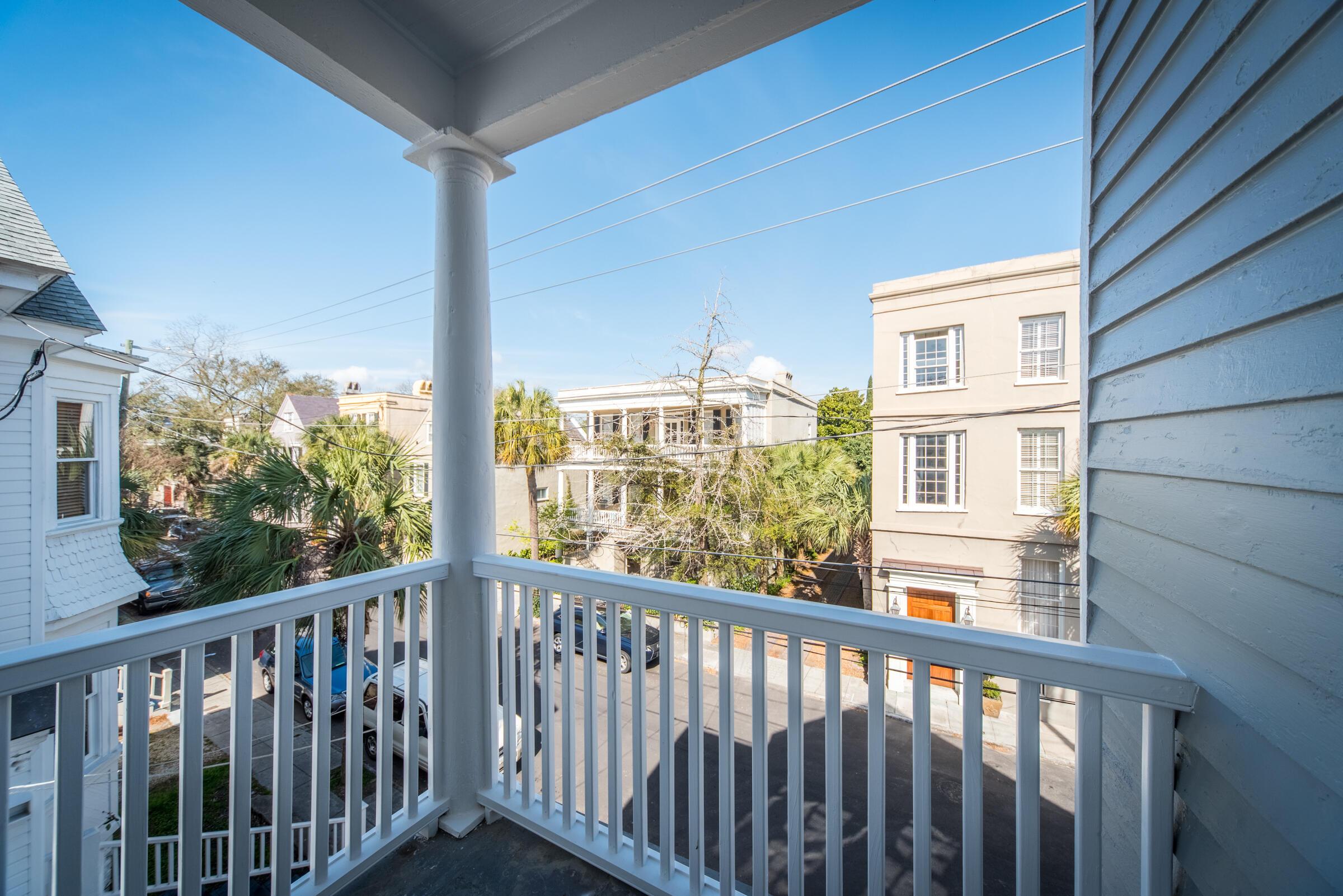 Homes For Sale - 29 Society, Charleston, SC - 40