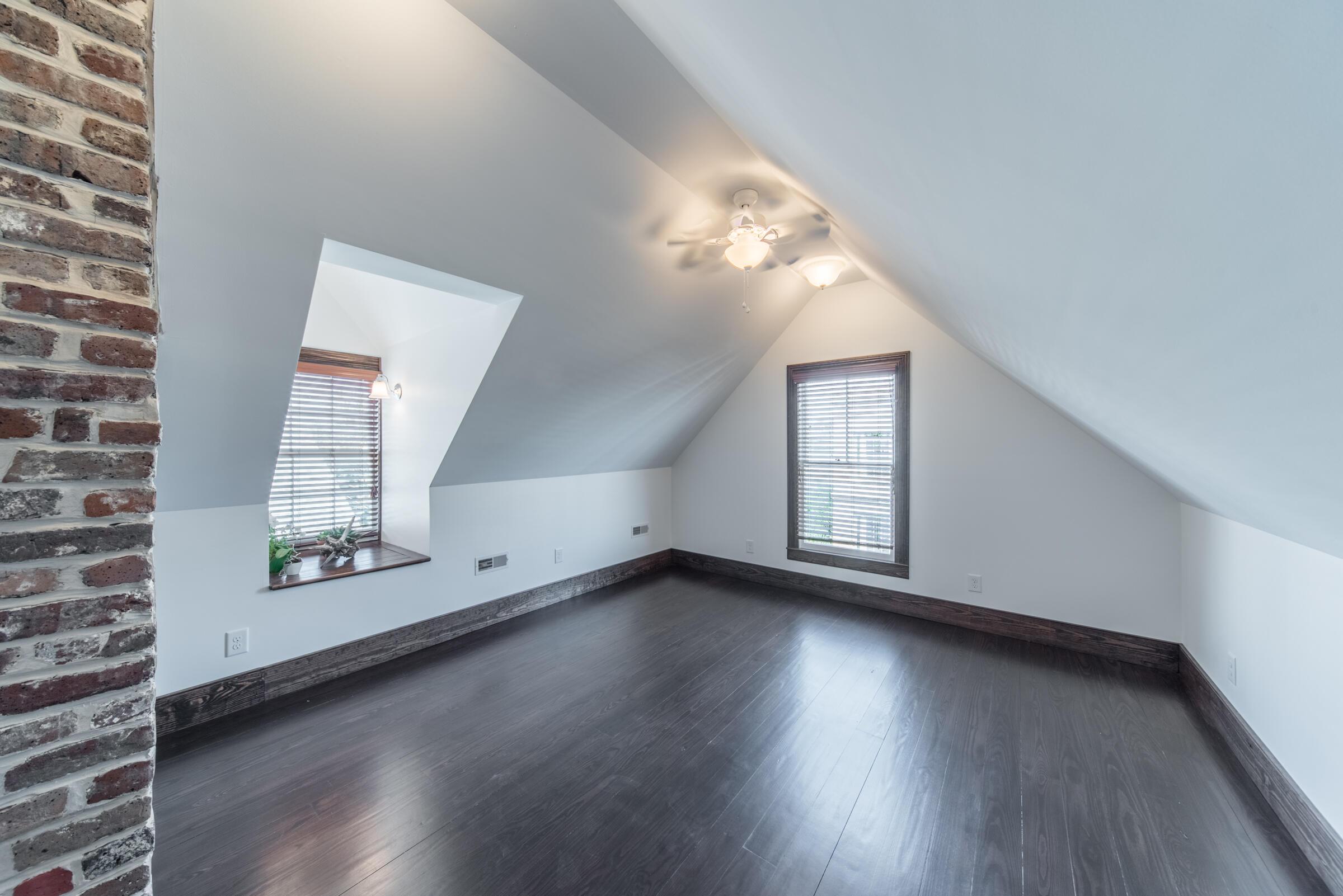 Homes For Sale - 29 Society, Charleston, SC - 37
