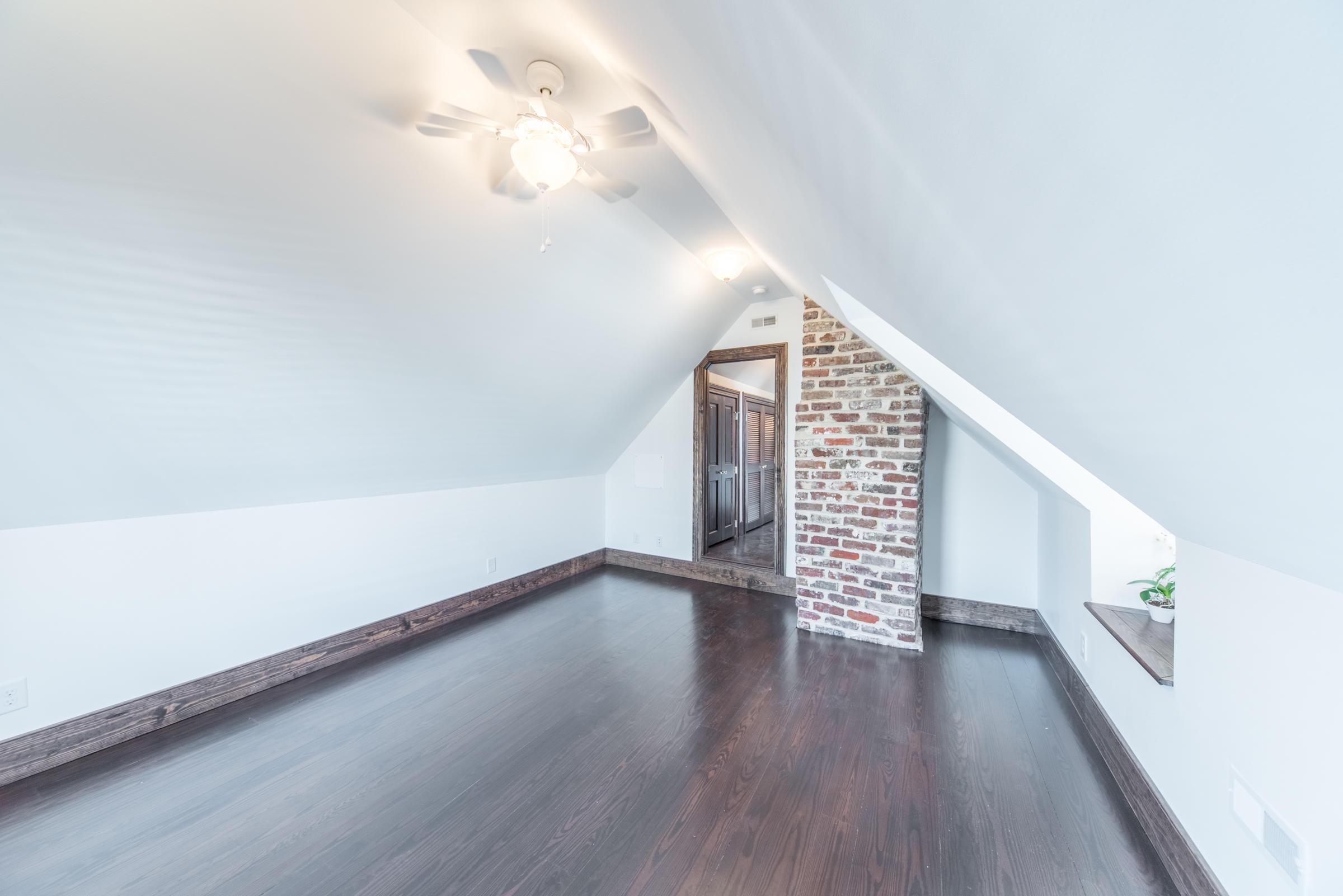 Homes For Sale - 29 Society, Charleston, SC - 33