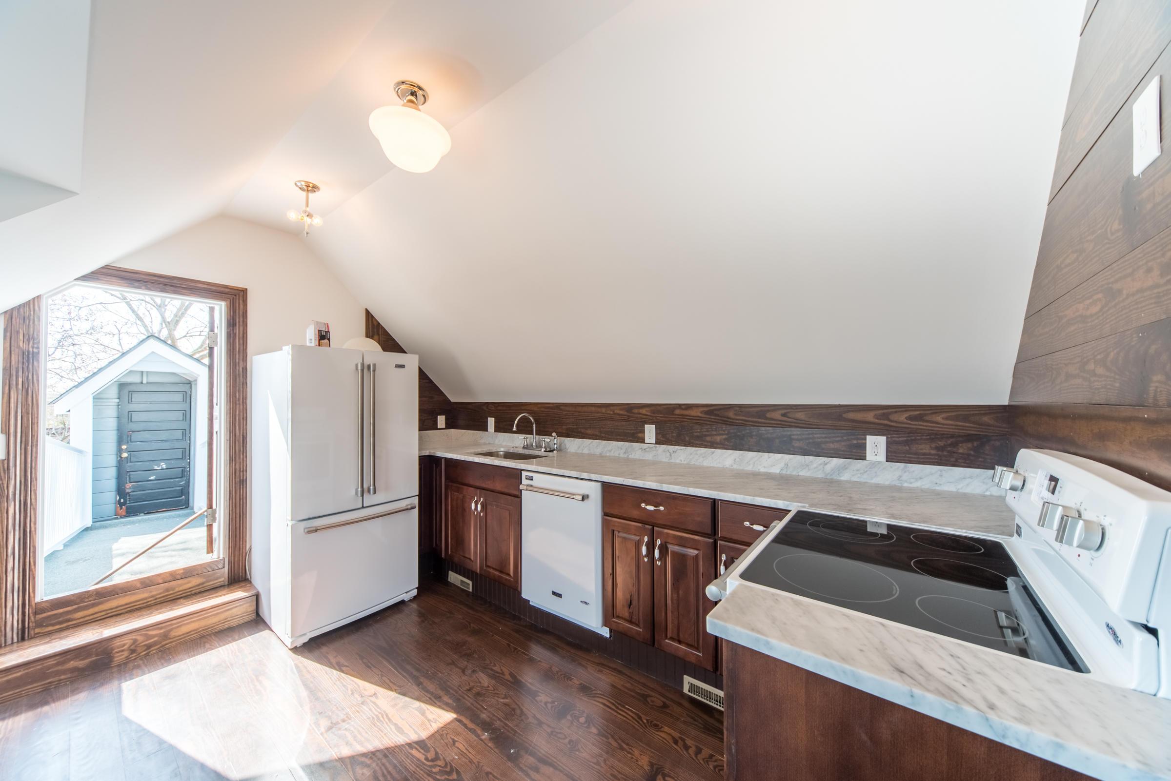 Homes For Sale - 29 Society, Charleston, SC - 35