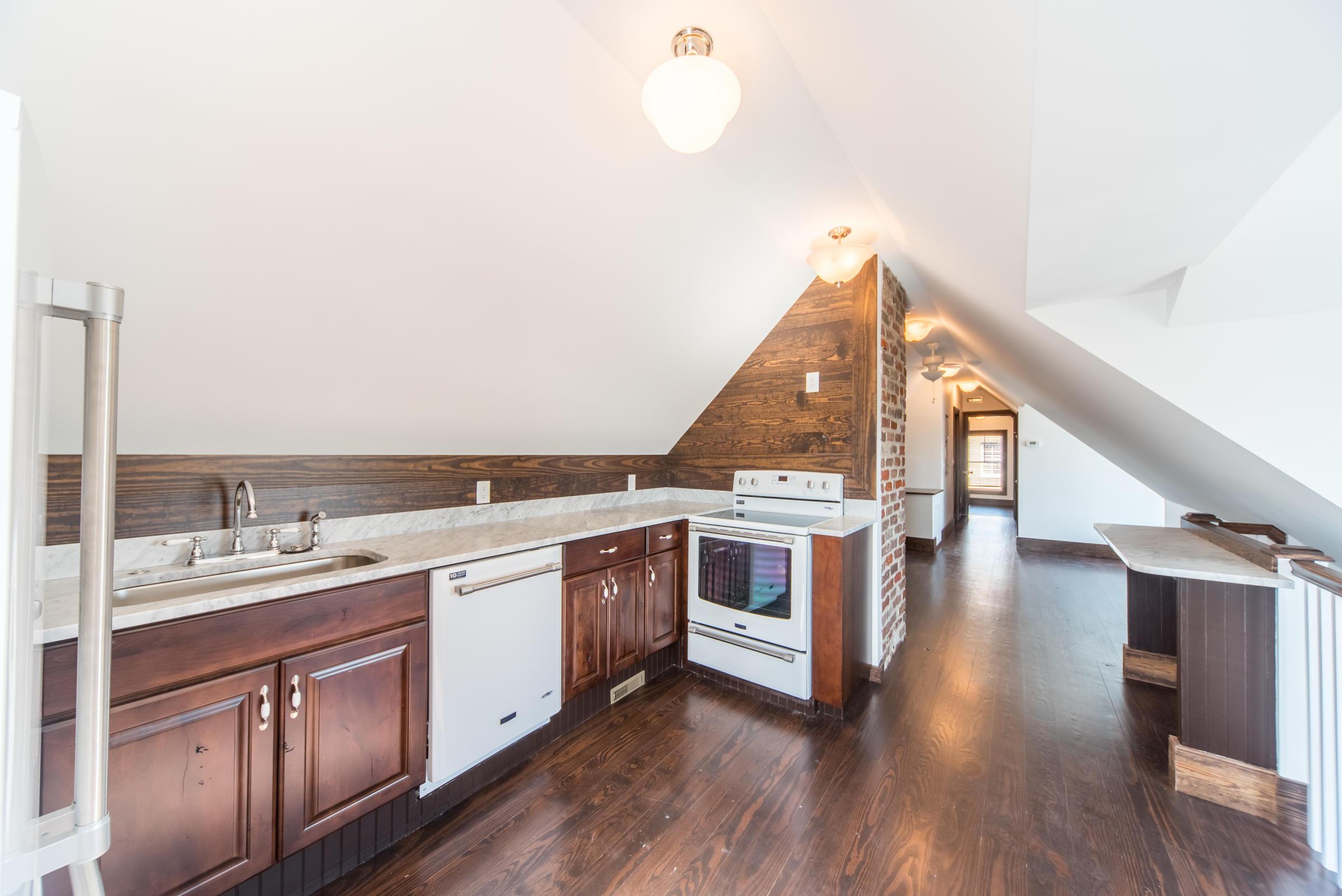Homes For Sale - 29 Society, Charleston, SC - 29