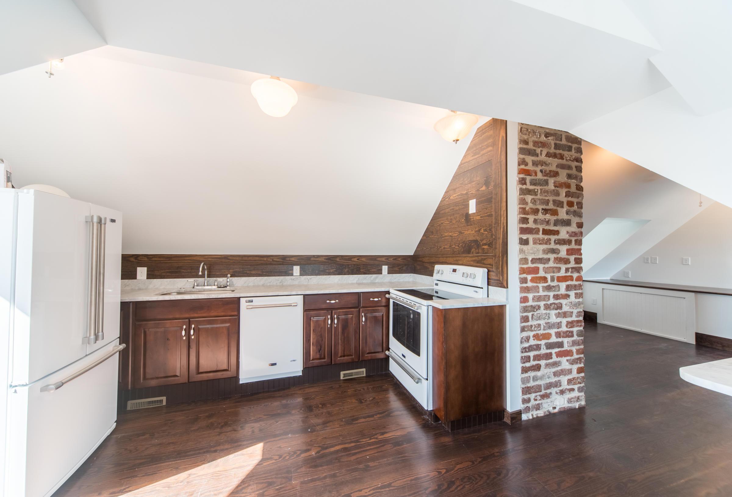 Homes For Sale - 29 Society, Charleston, SC - 30