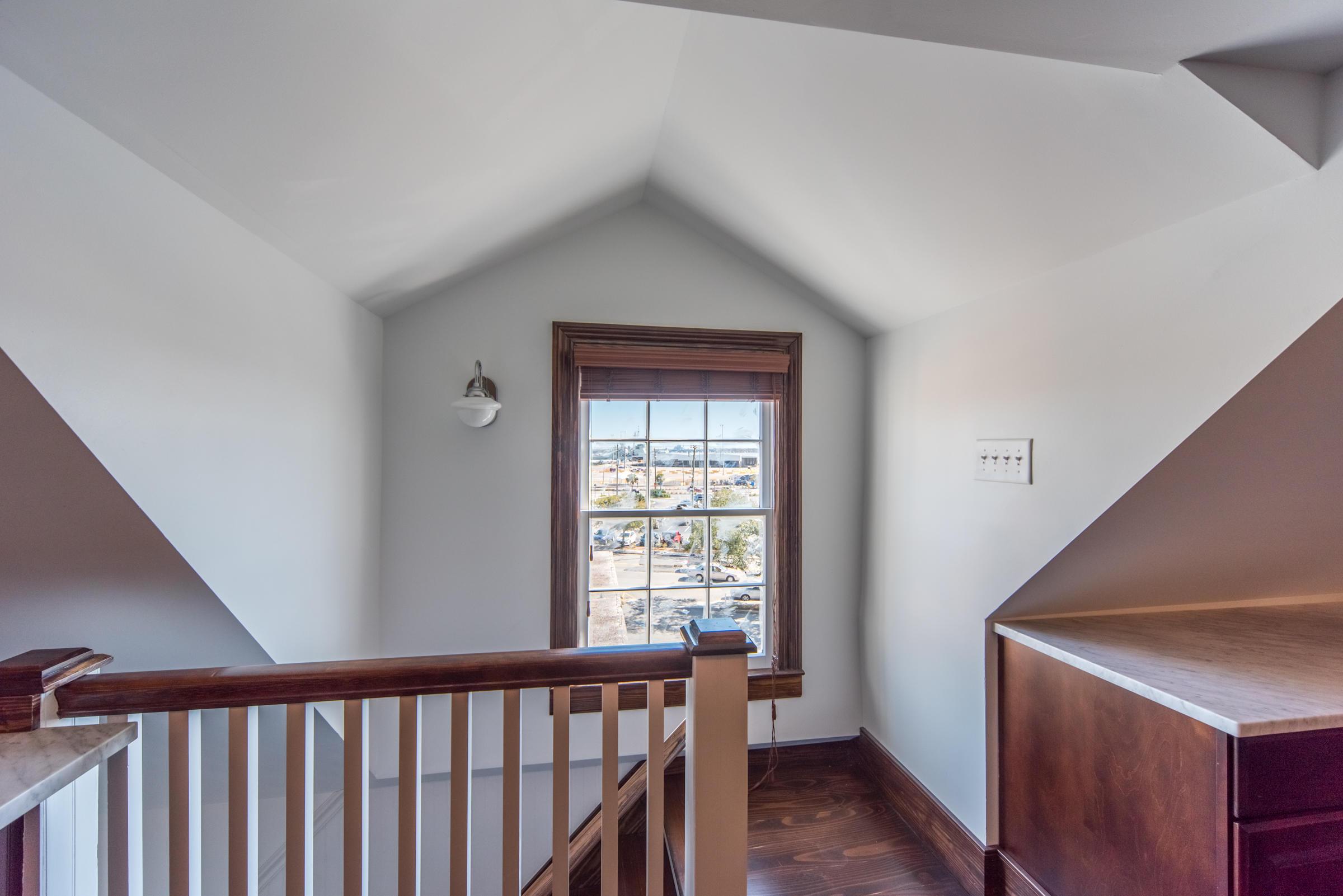 Homes For Sale - 29 Society, Charleston, SC - 31