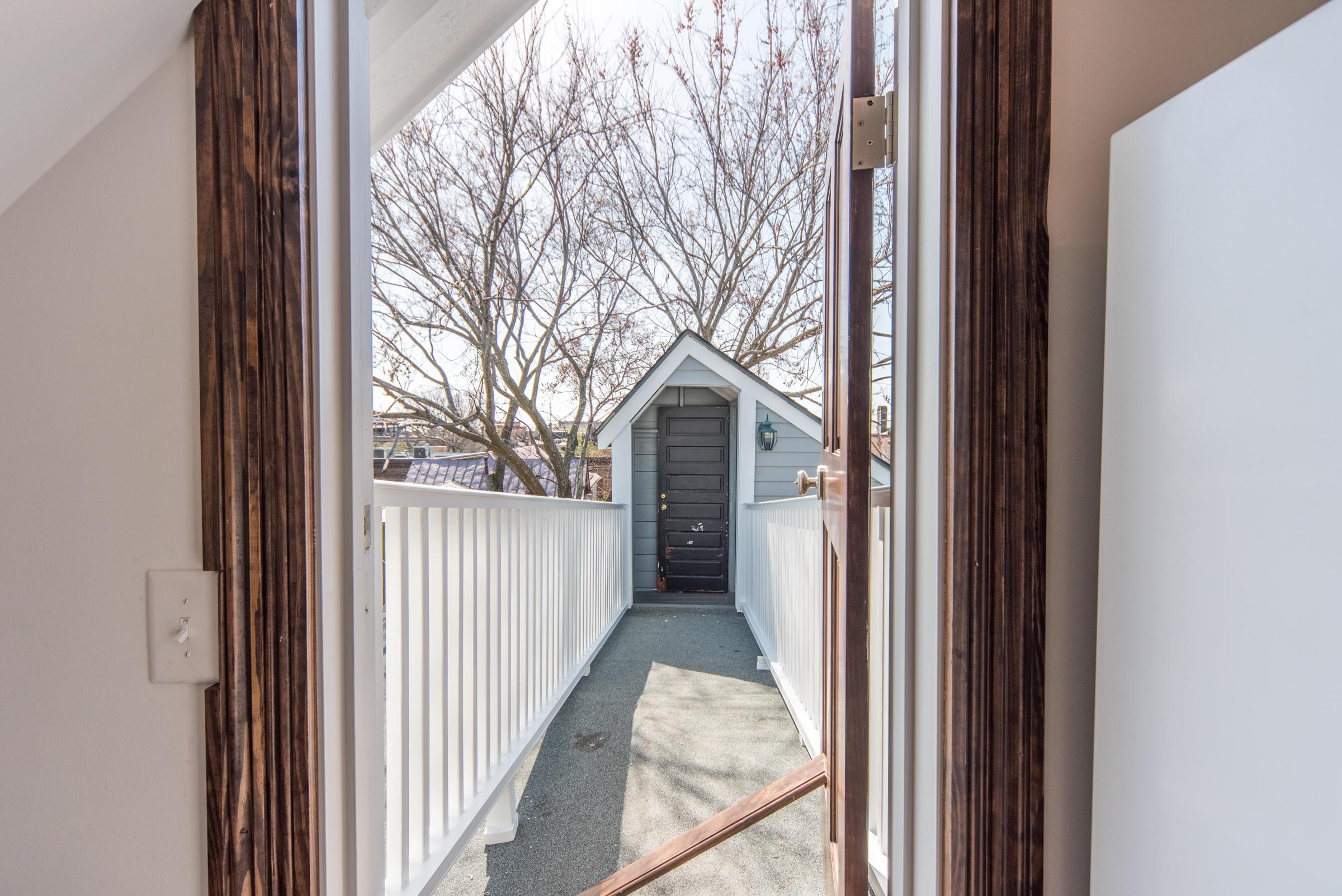 Homes For Sale - 29 Society, Charleston, SC - 21