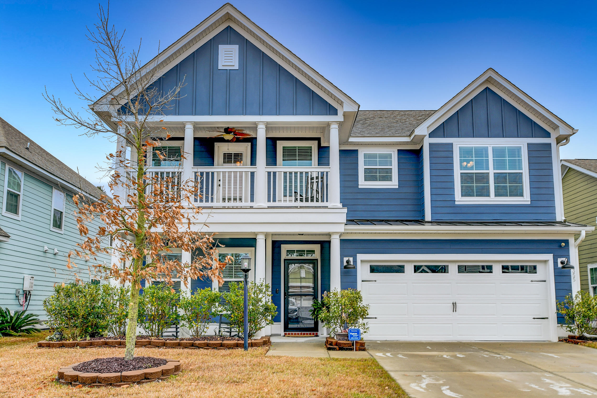 355 Whispering Breeze Lane Summerville, SC 29486