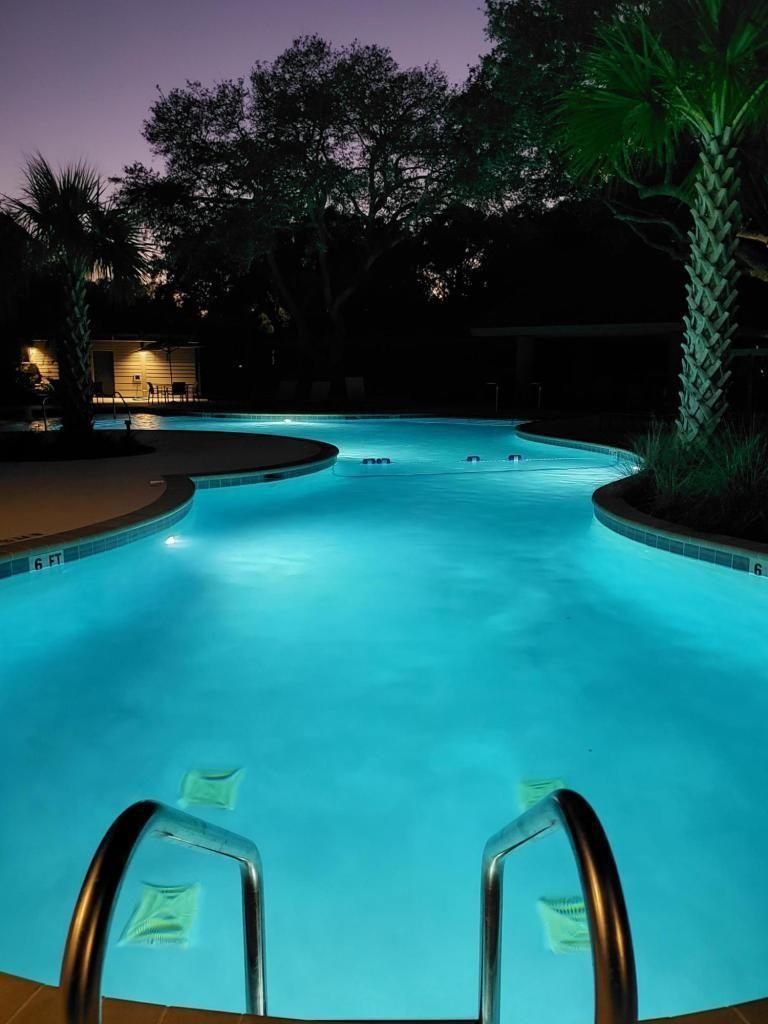 4303 Ocean Club Isle Of Palms, SC 29451