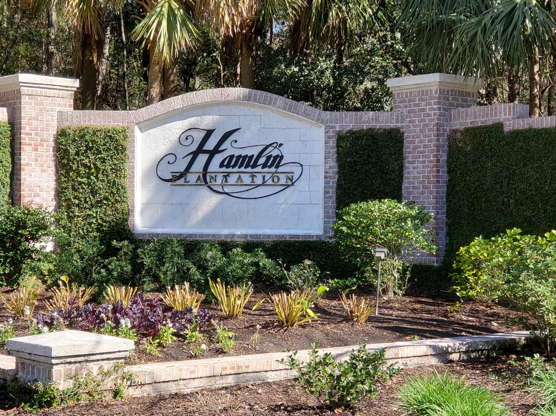 Hamlin Plantation Homes For Sale - 2824 Treadwell, Mount Pleasant, SC - 5