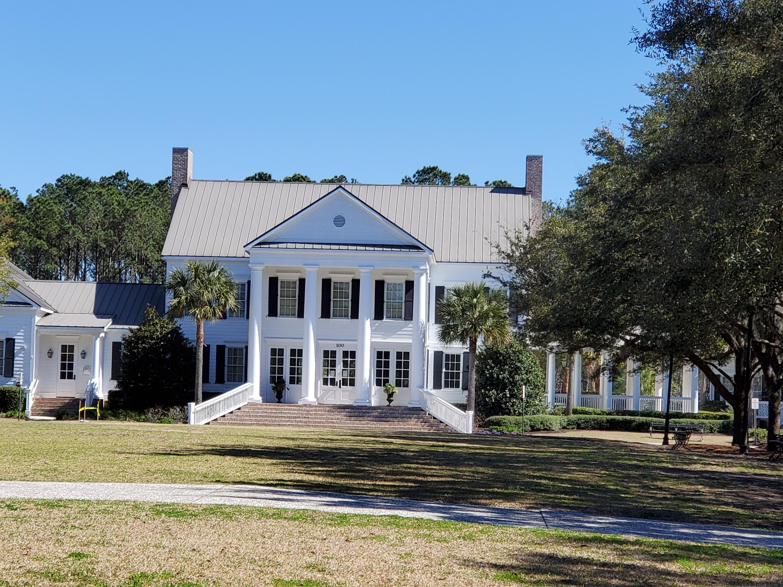 Hamlin Plantation Homes For Sale - 2824 Treadwell, Mount Pleasant, SC - 3
