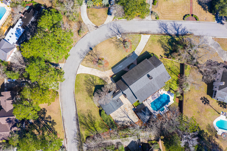Snee Farm Homes For Sale - 1210 Chersonese Round, Mount Pleasant, SC - 28