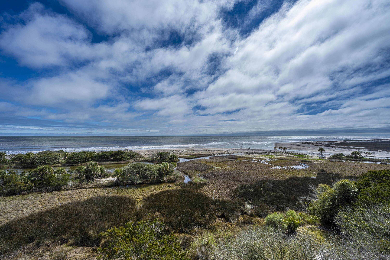 63 Lost Village Trail Edisto Island, SC 29438