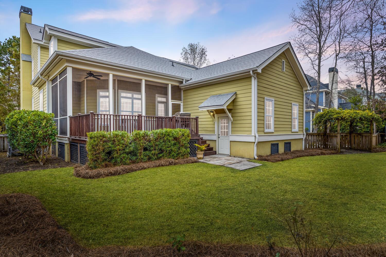Park West Homes For Sale - 1883 James Gregarie, Mount Pleasant, SC - 58