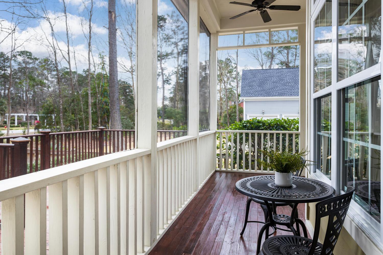 Park West Homes For Sale - 1883 James Gregarie, Mount Pleasant, SC - 43