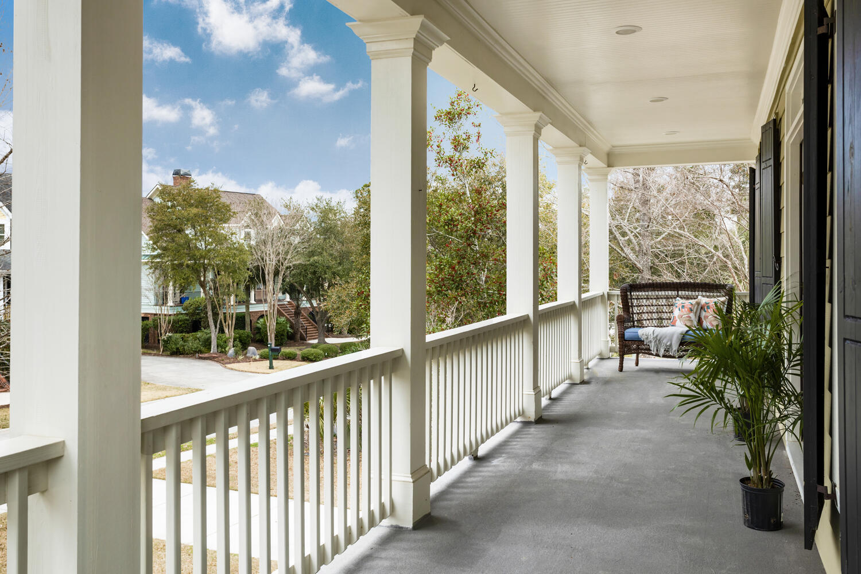 Park West Homes For Sale - 1883 James Gregarie, Mount Pleasant, SC - 10
