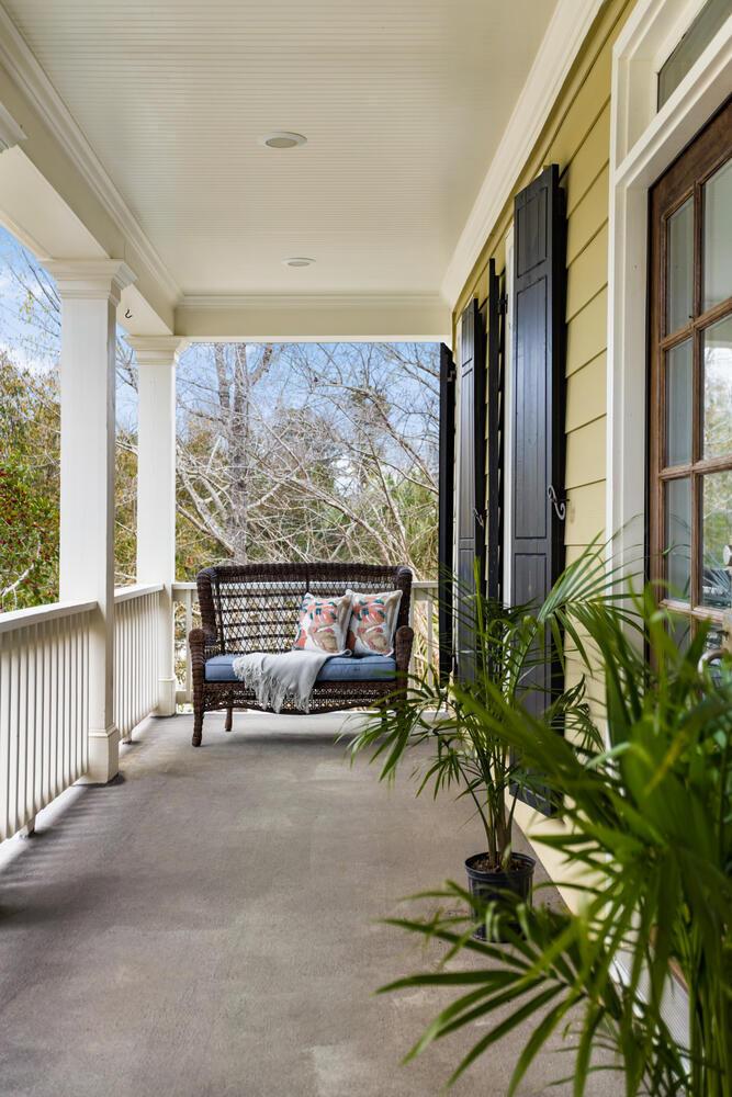 Park West Homes For Sale - 1883 James Gregarie, Mount Pleasant, SC - 38