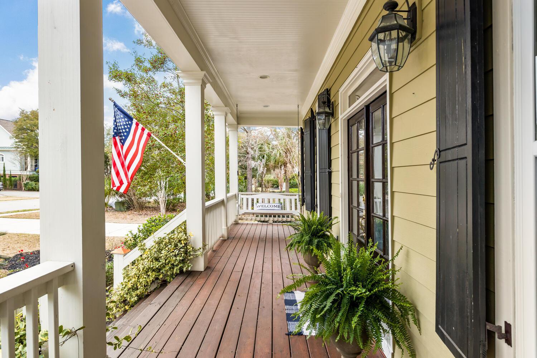 Park West Homes For Sale - 1883 James Gregarie, Mount Pleasant, SC - 35