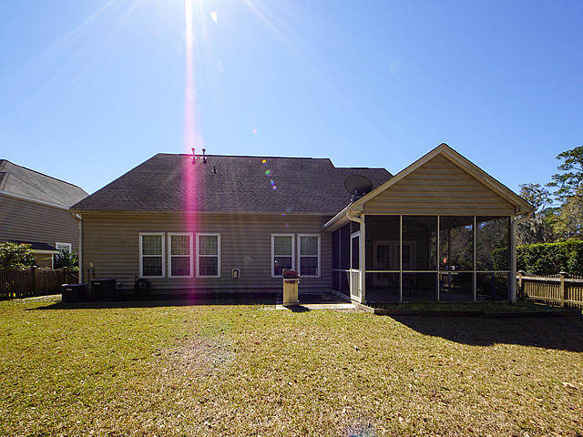 1760 Waterbrook Drive Charleston, SC 29414