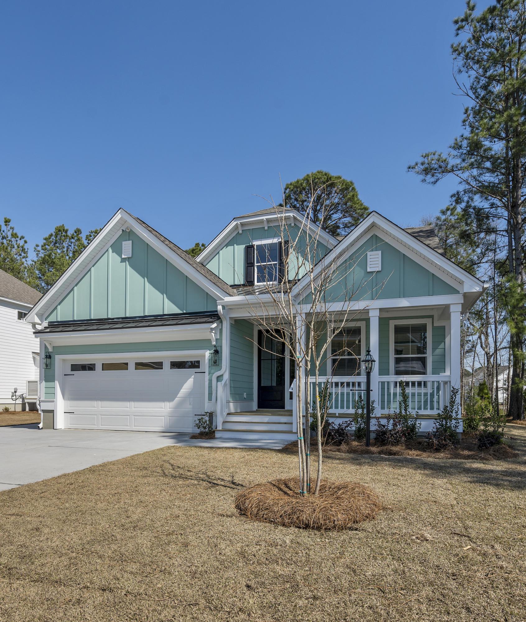 Park West Homes For Sale - 1504 Hopkins, Mount Pleasant, SC - 18