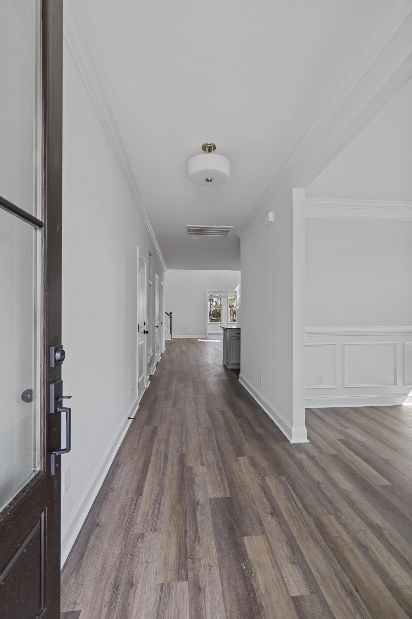 Park West Homes For Sale - 1504 Hopkins, Mount Pleasant, SC - 11
