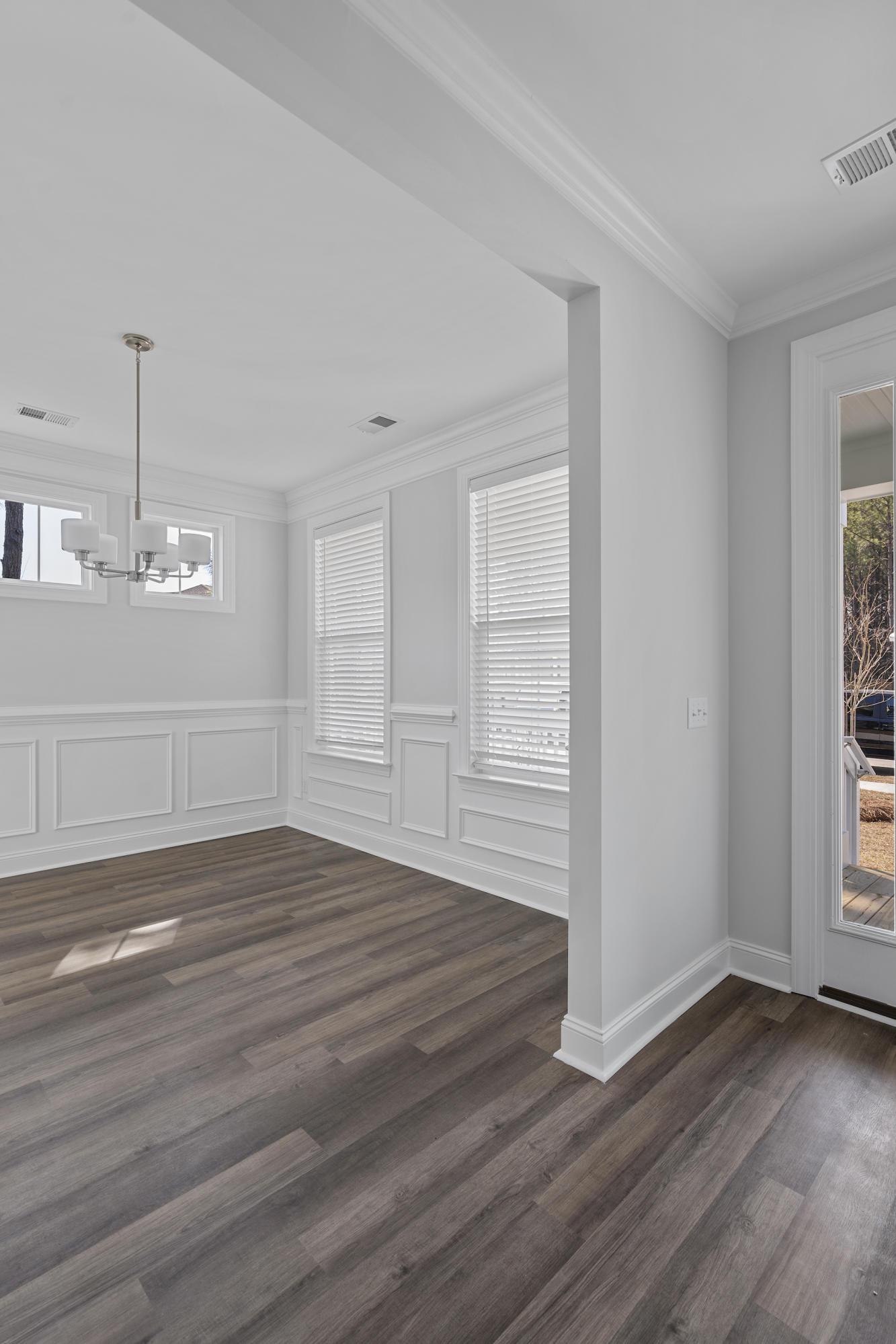 Park West Homes For Sale - 1504 Hopkins, Mount Pleasant, SC - 12