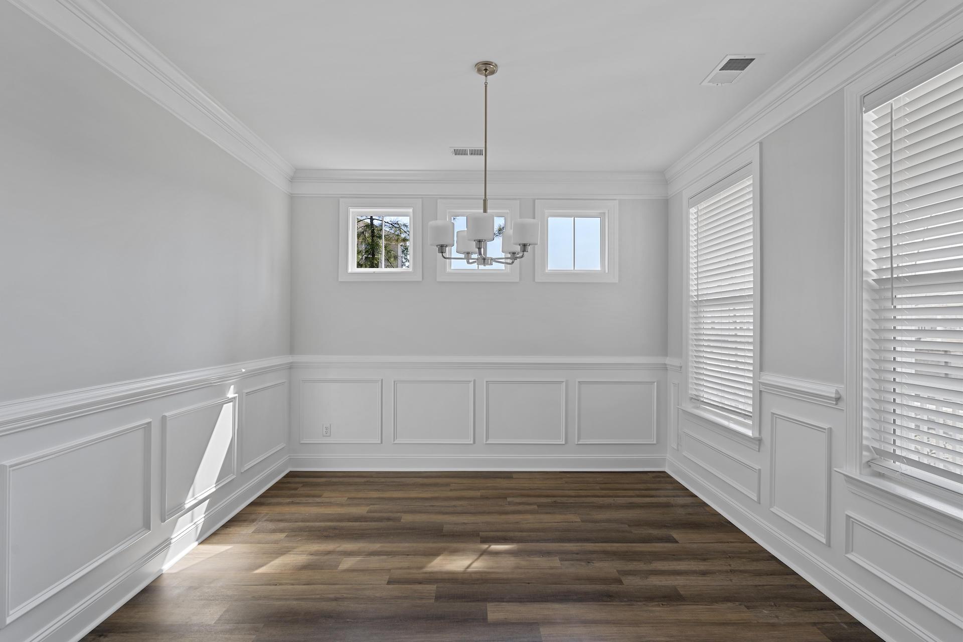 Park West Homes For Sale - 1504 Hopkins, Mount Pleasant, SC - 13