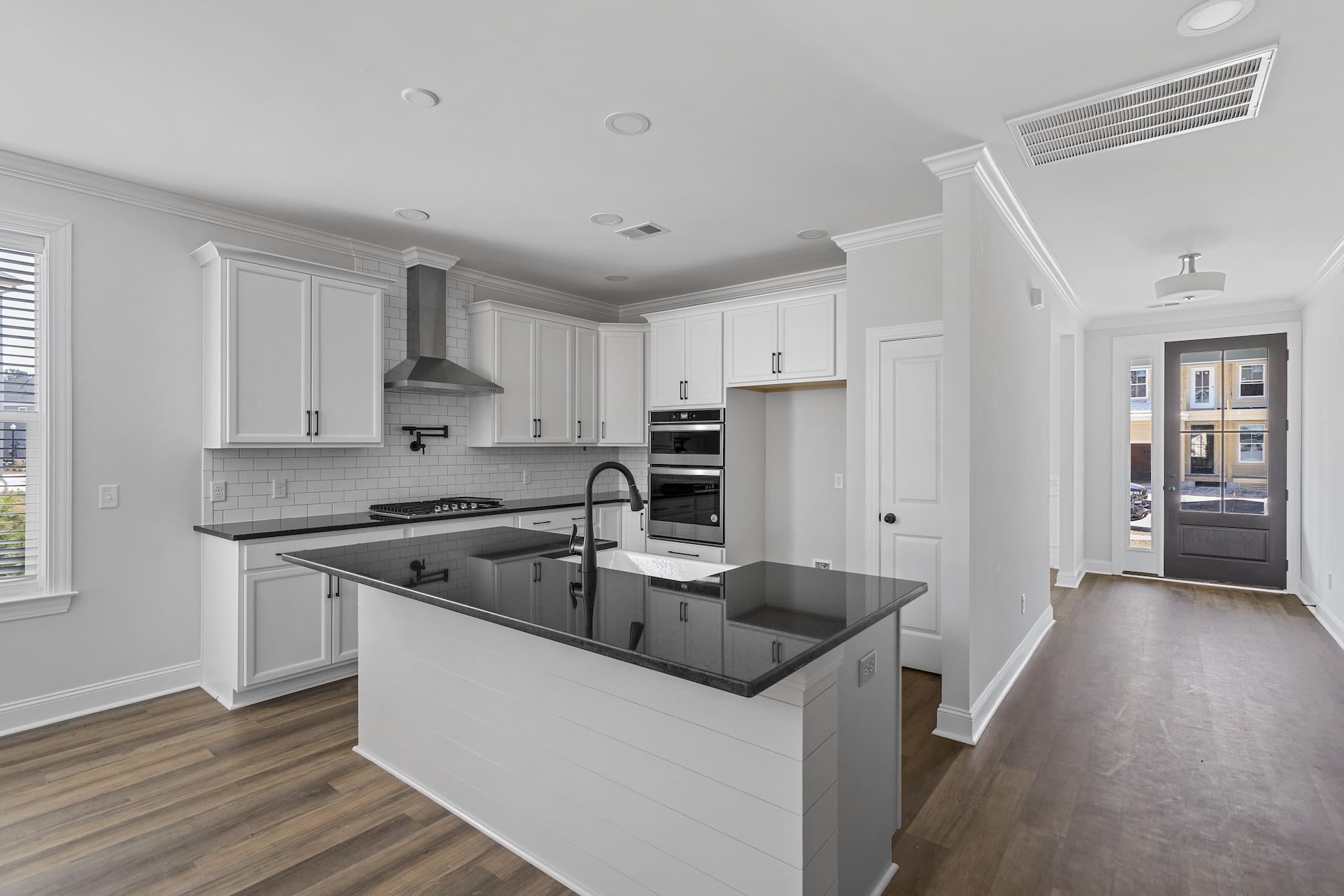 Park West Homes For Sale - 1504 Hopkins, Mount Pleasant, SC - 15