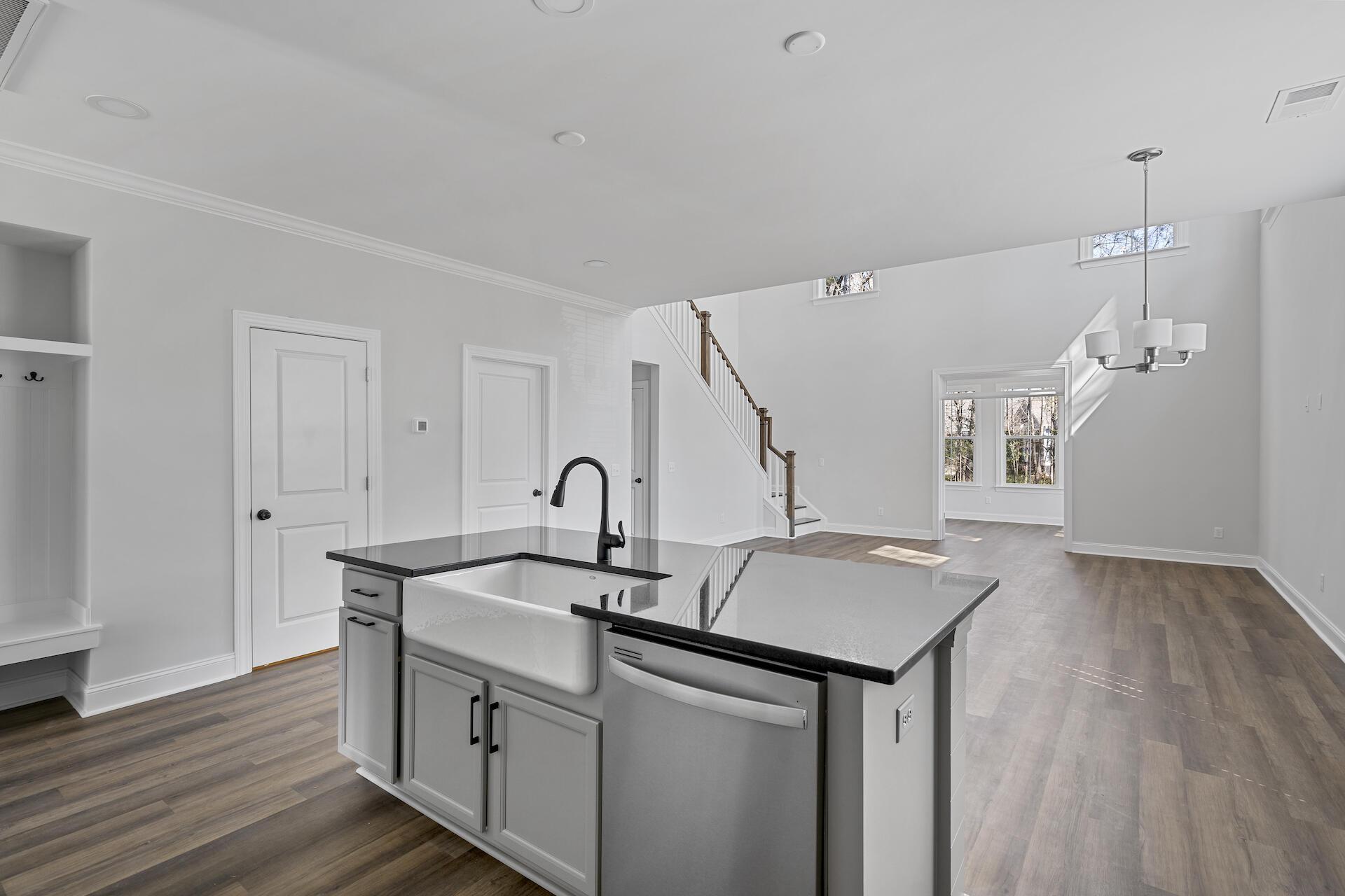 Park West Homes For Sale - 1504 Hopkins, Mount Pleasant, SC - 16