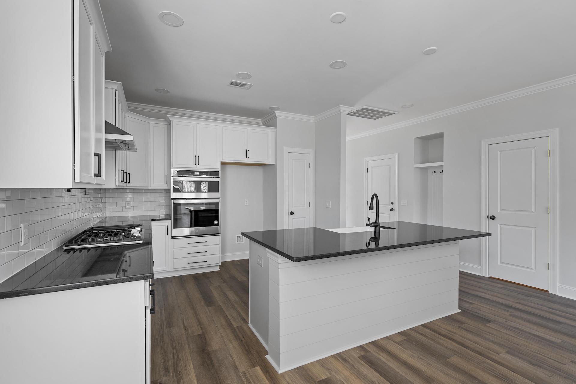 Park West Homes For Sale - 1504 Hopkins, Mount Pleasant, SC - 9
