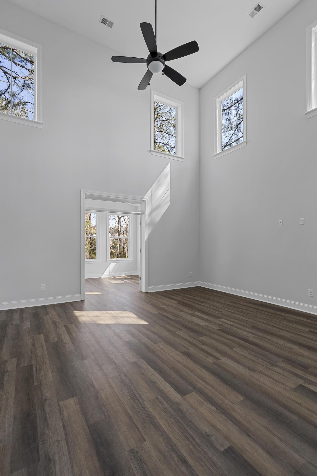 Park West Homes For Sale - 1504 Hopkins, Mount Pleasant, SC - 10