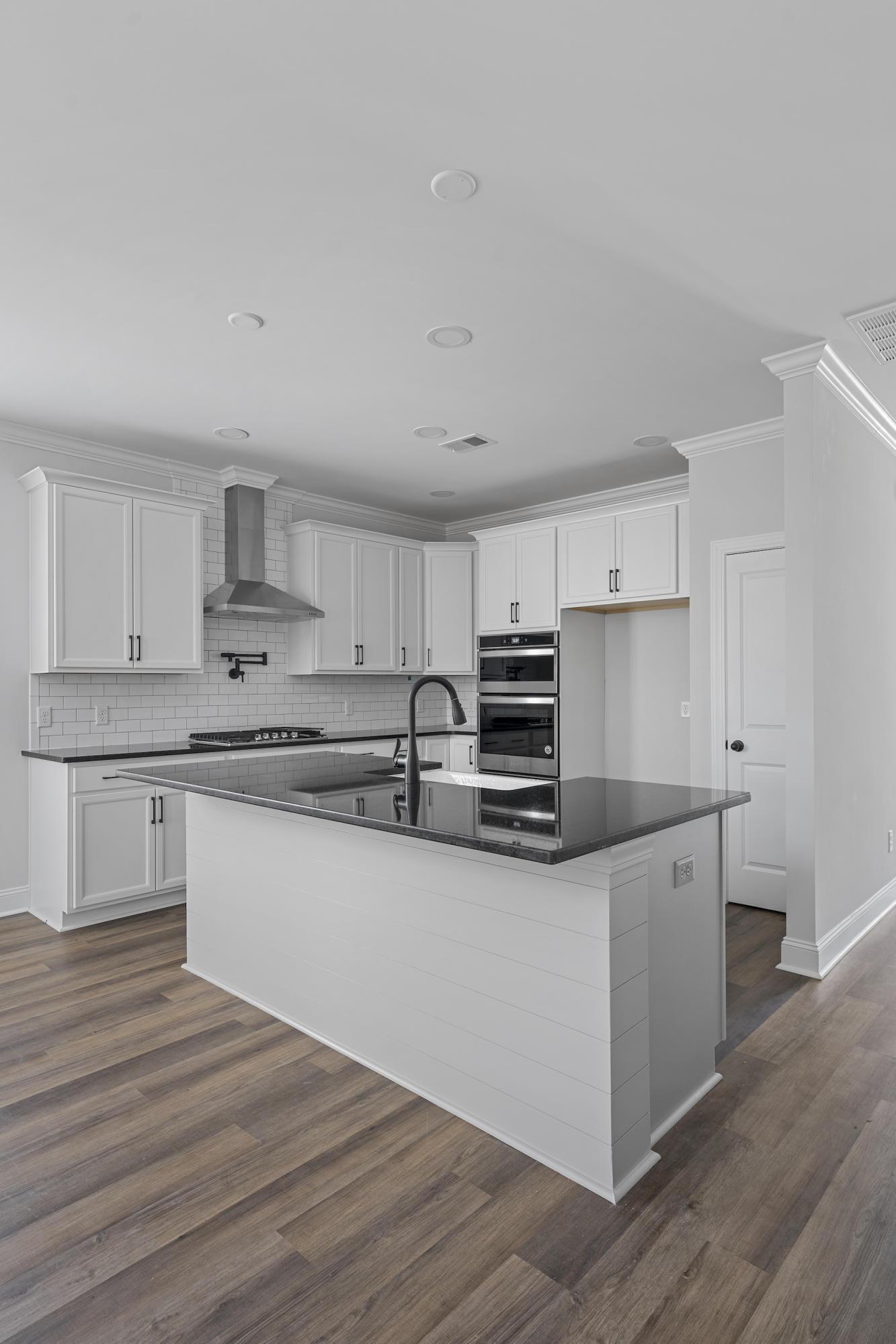 Park West Homes For Sale - 1504 Hopkins, Mount Pleasant, SC - 8